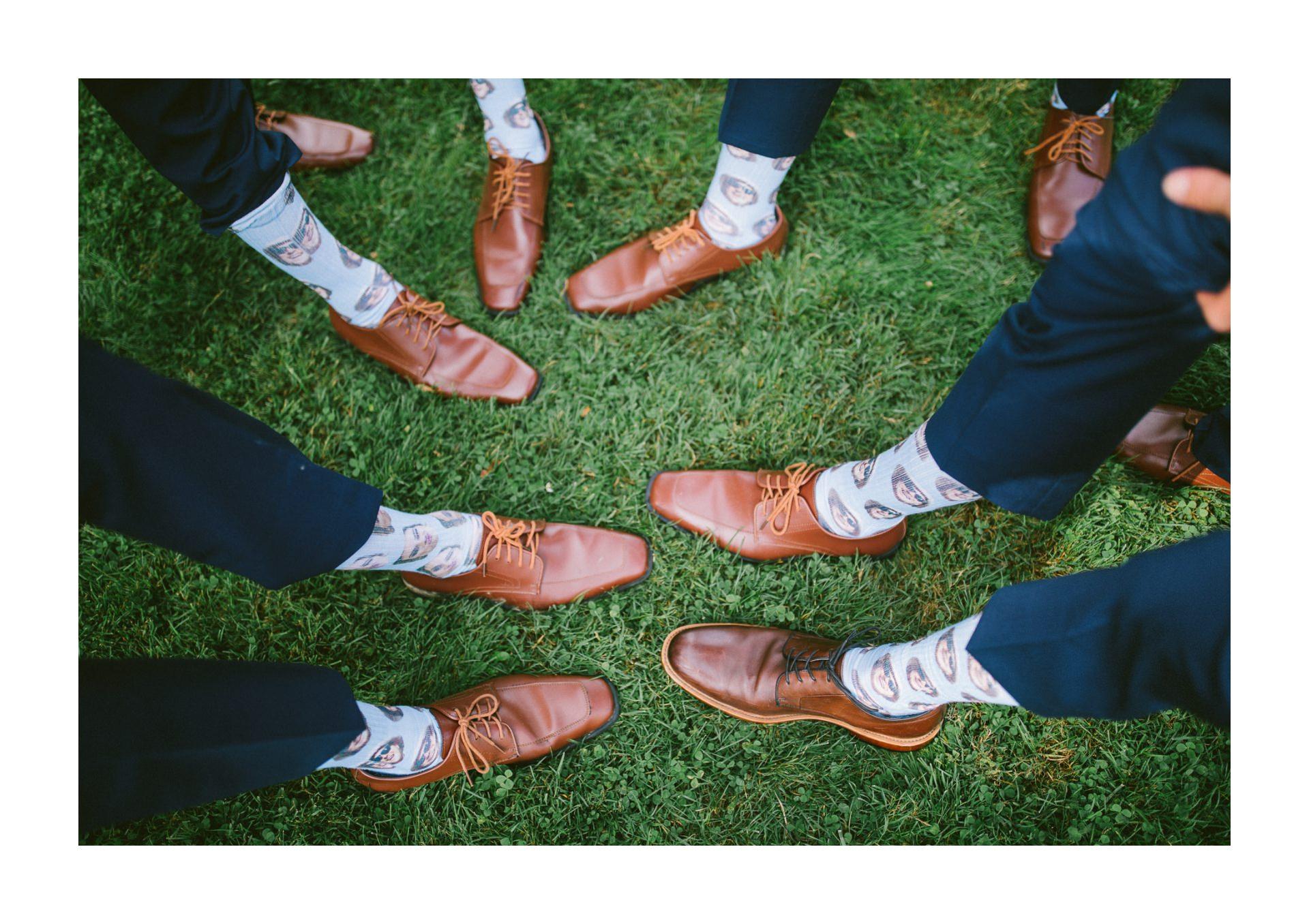Meadow Ridge Farm Wedding Photos in Windsor 1 36.jpg