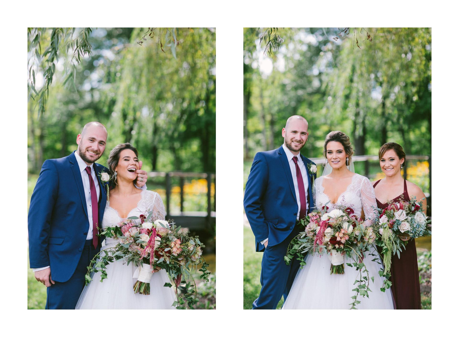 Meadow Ridge Farm Wedding Photos in Windsor 1 37.jpg