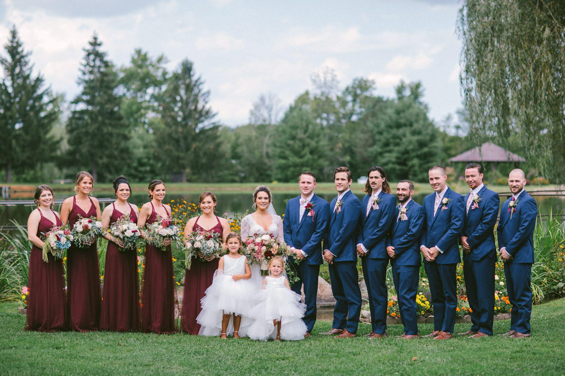 Meadow Ridge Farm Wedding Photos in Windsor 1 38.jpg