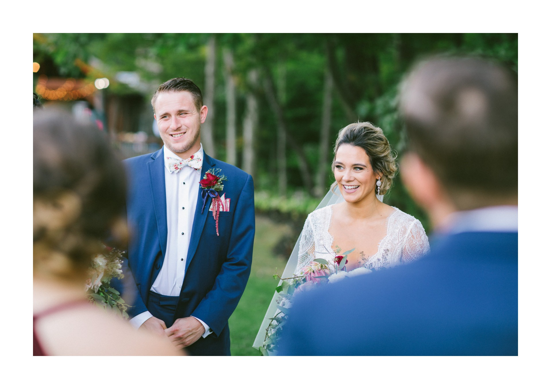 Meadow Ridge Farm Wedding Photos in Windsor 1 40.jpg
