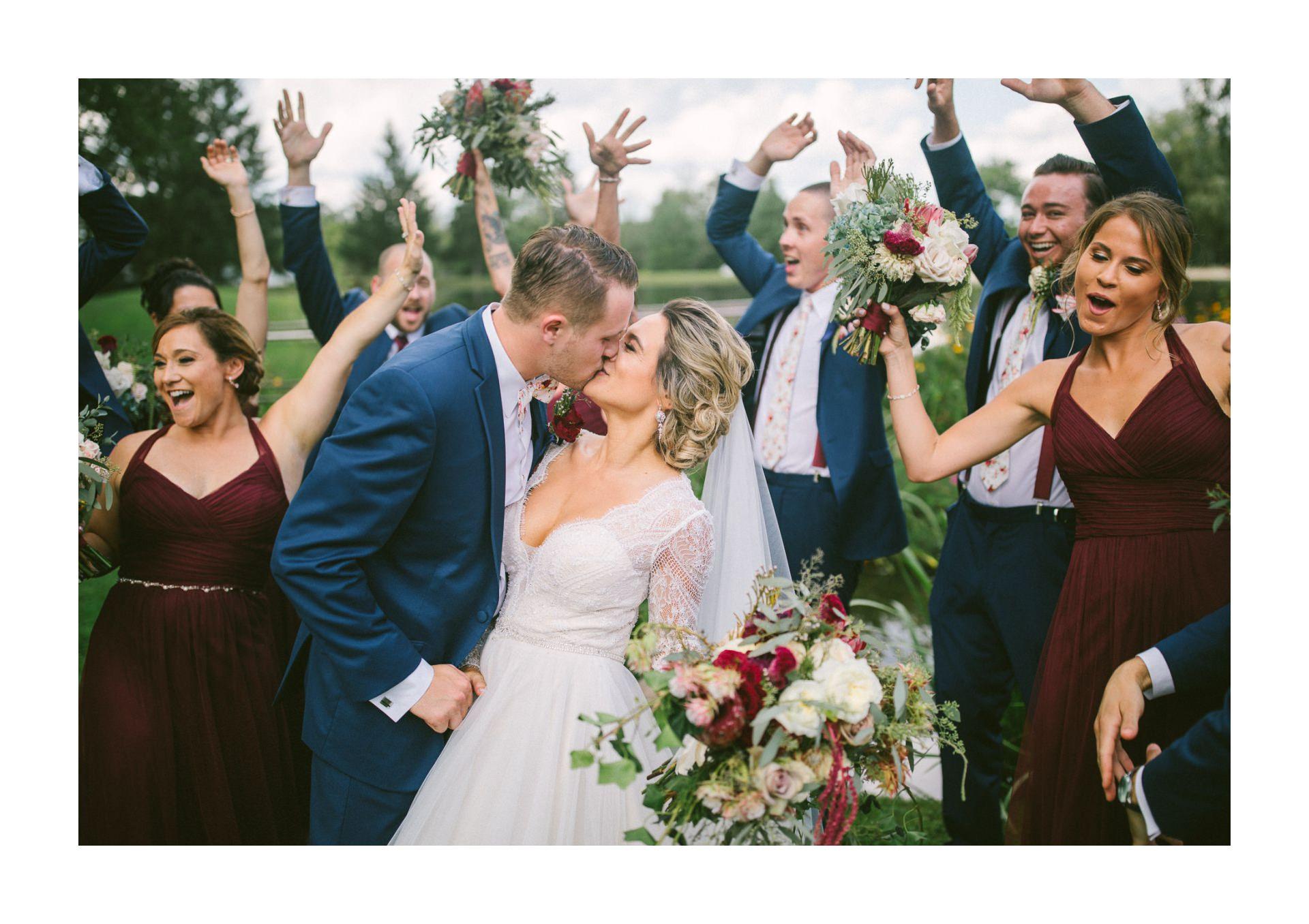 Meadow Ridge Farm Wedding Photos in Windsor 1 44.jpg