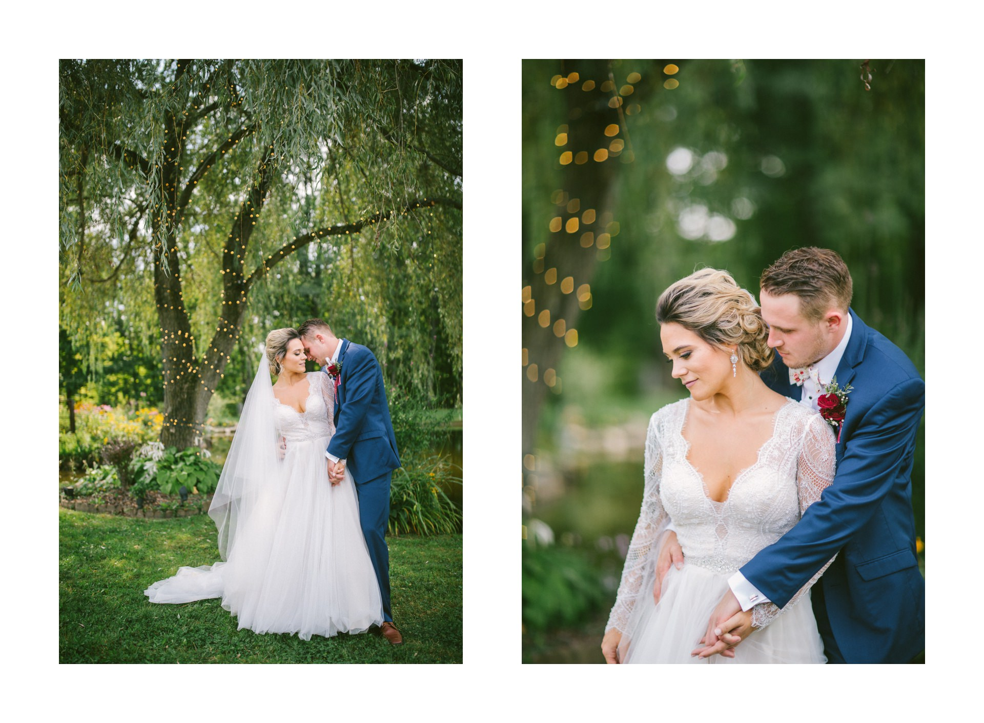 Meadow Ridge Farm Wedding Photos in Windsor 1 47.jpg