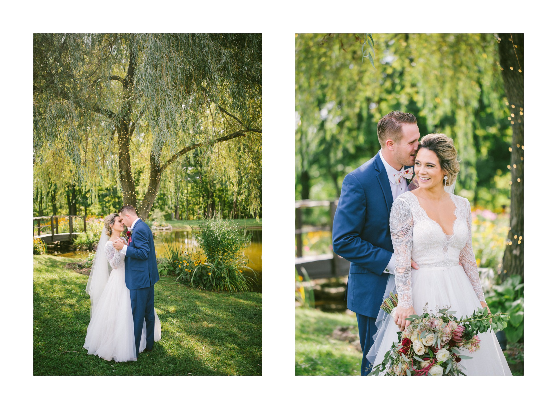 Meadow Ridge Farm Wedding Photos in Windsor 1 48.jpg
