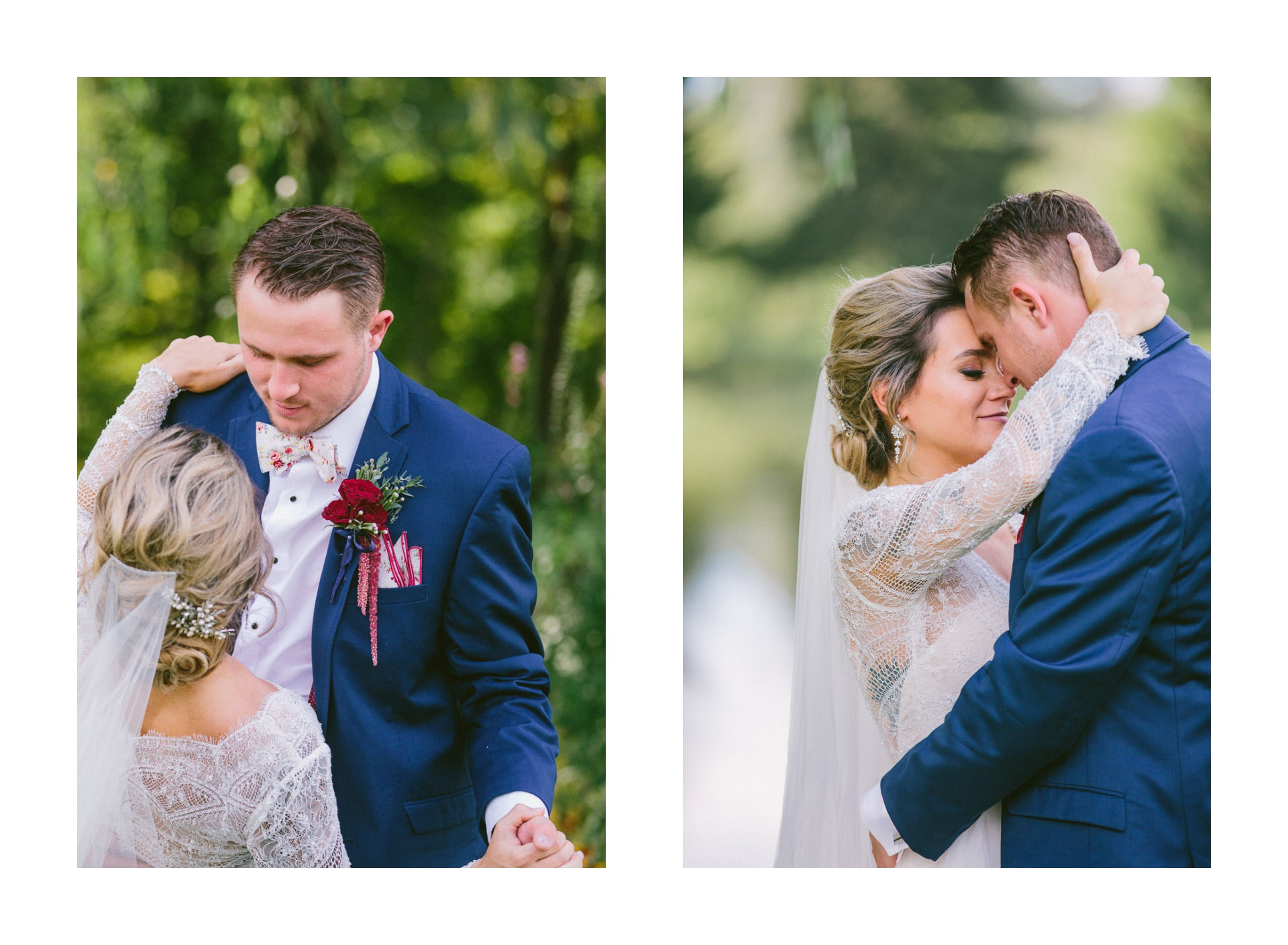Meadow Ridge Farm Wedding Photos in Windsor 1 50.jpg