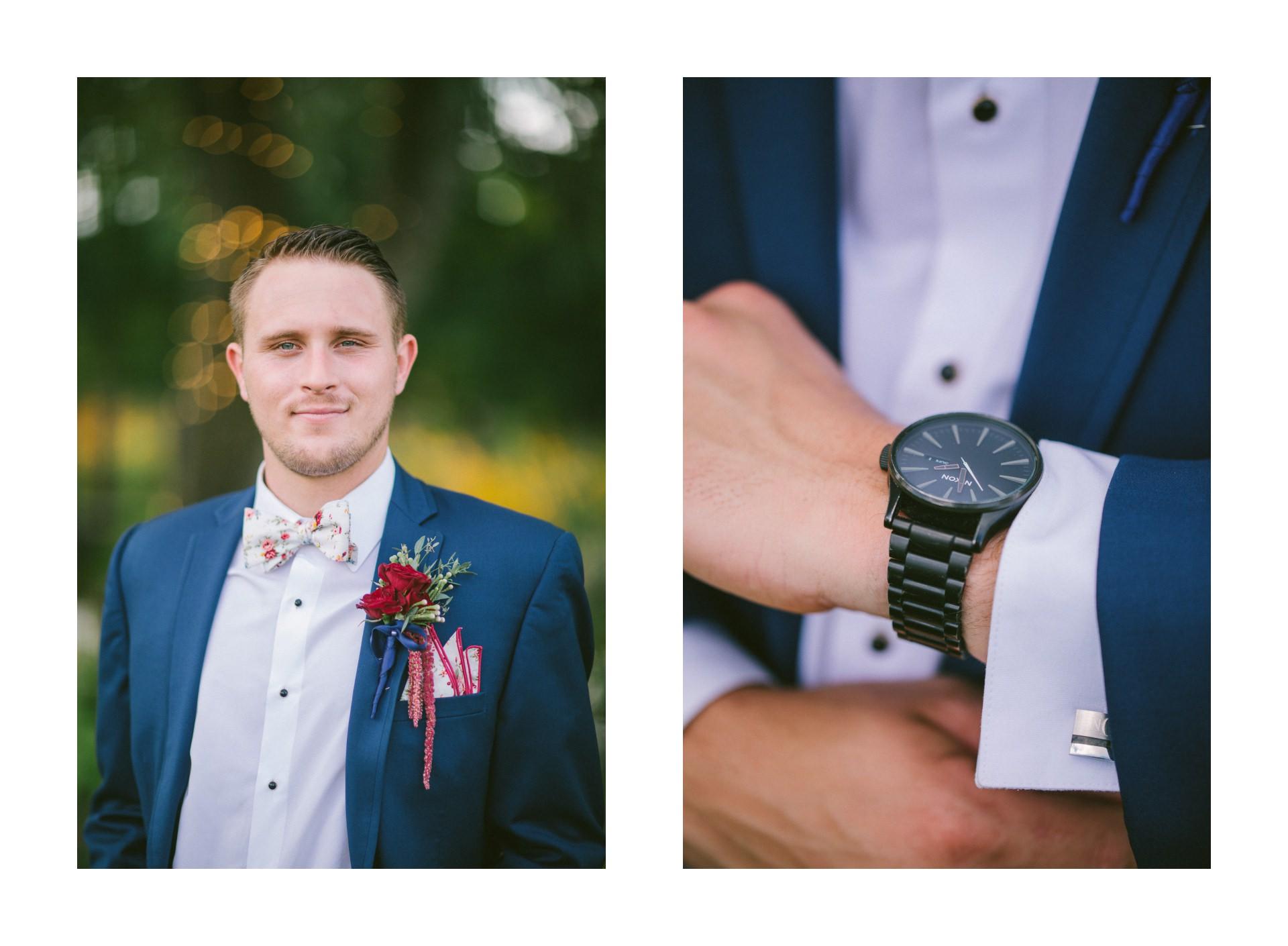 Meadow Ridge Farm Wedding Photos in Windsor 2 4.jpg