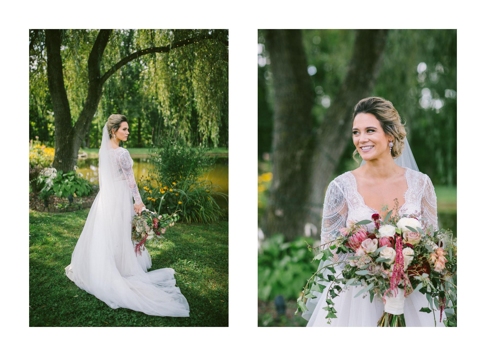 Meadow Ridge Farm Wedding Photos in Windsor 2 6.jpg