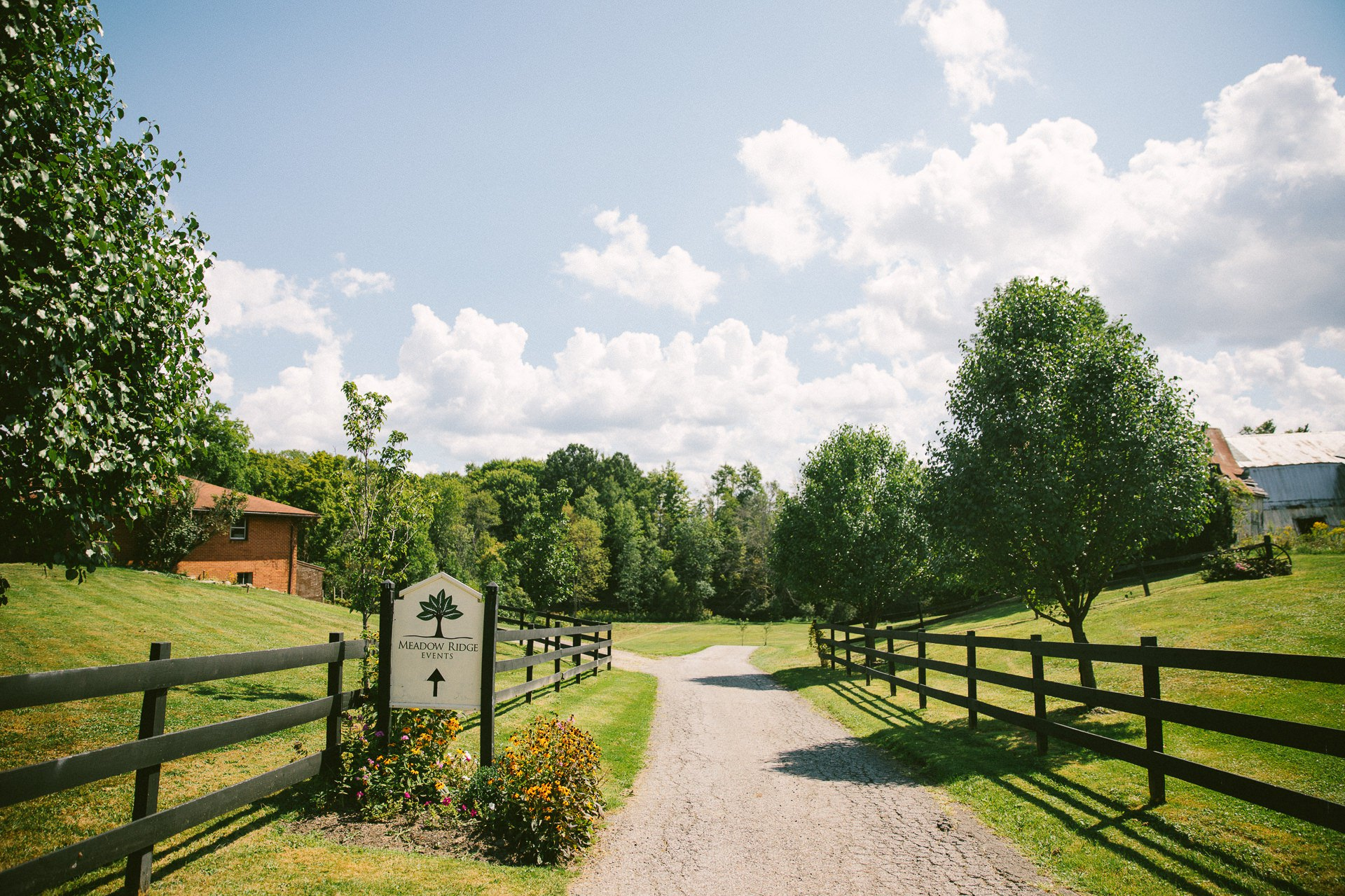 Meadow Ridge Farm Wedding Photos in Windsor 2 7.jpg