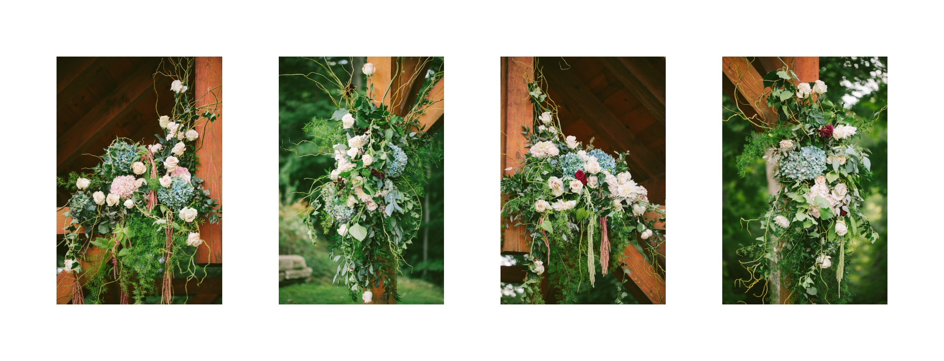 Meadow Ridge Farm Wedding Photos in Windsor 2 11.jpg