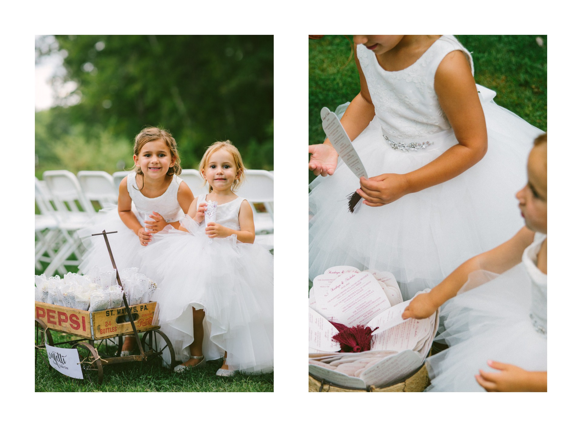Meadow Ridge Farm Wedding Photos in Windsor 2 13.jpg