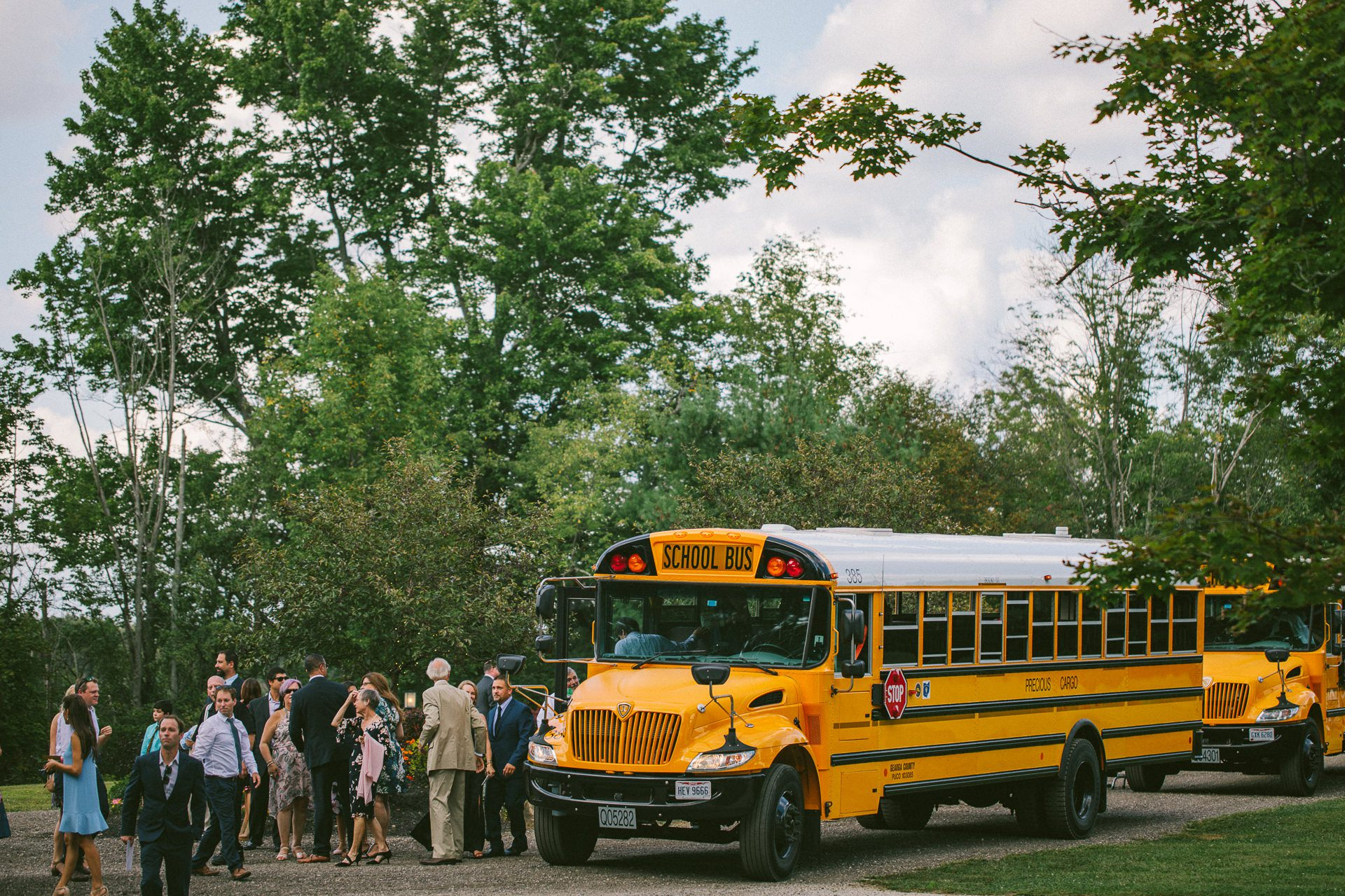 Meadow Ridge Farm Wedding Photos in Windsor 2 12.jpg