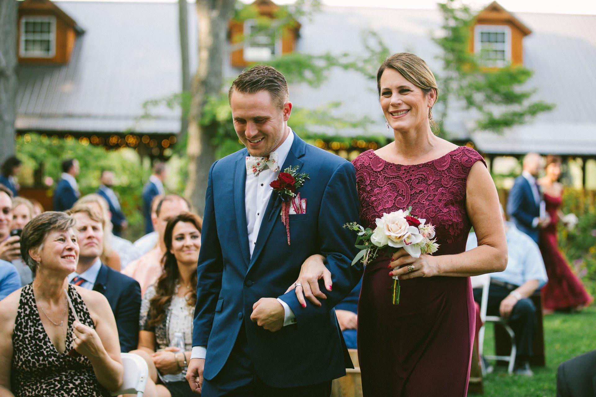 Meadow Ridge Farm Wedding Photos in Windsor 2 14.jpg