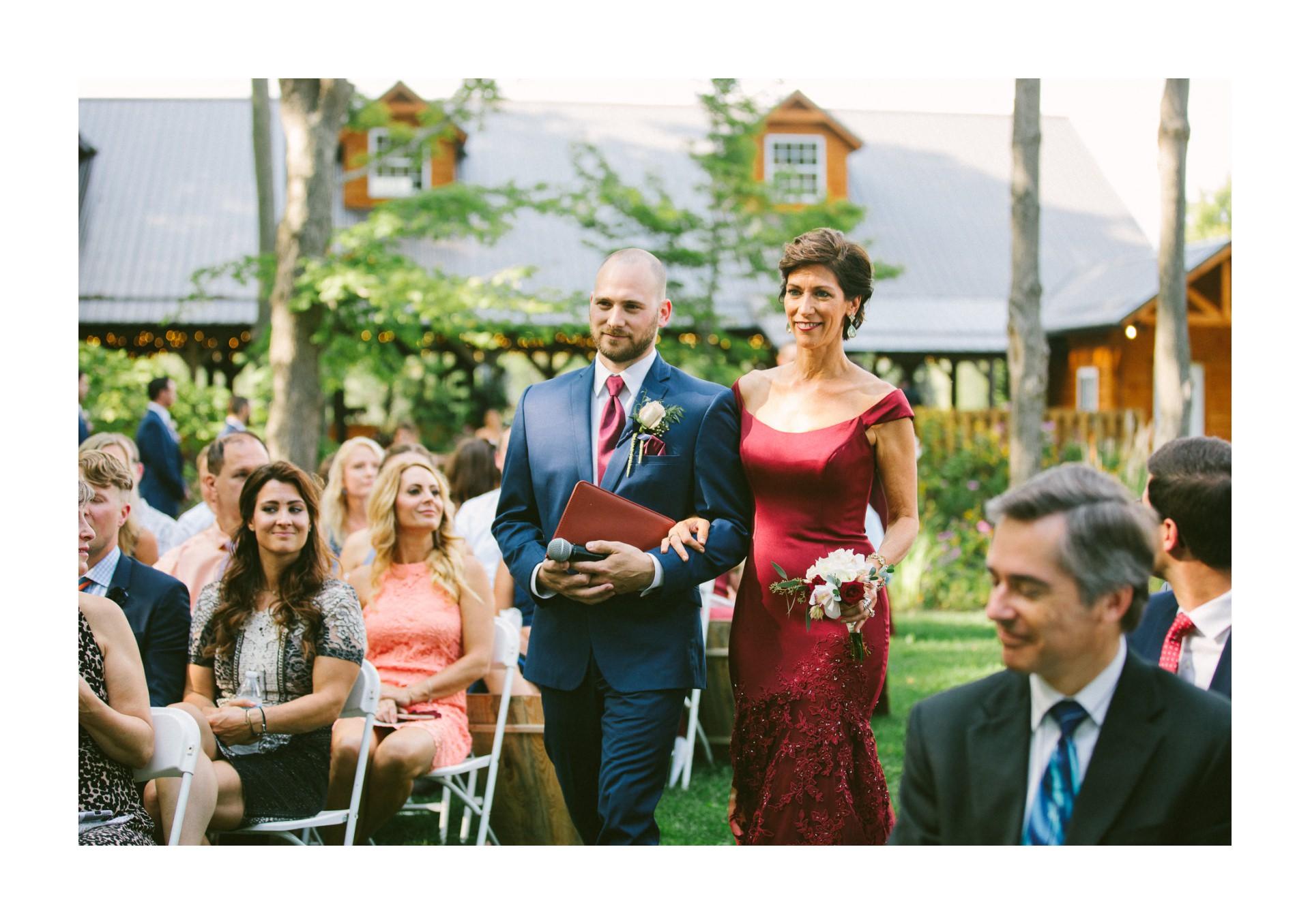 Meadow Ridge Farm Wedding Photos in Windsor 2 15.jpg