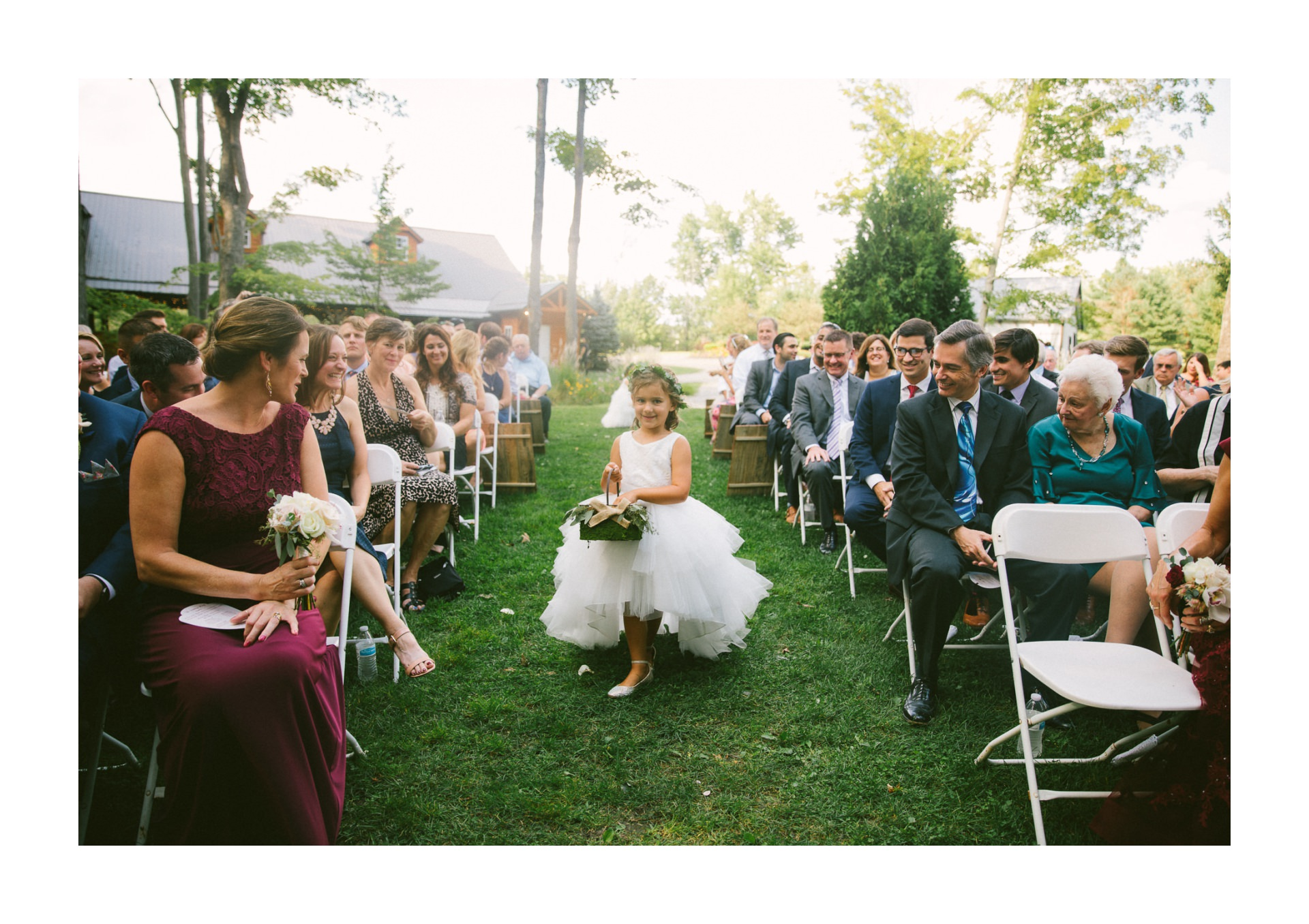 Meadow Ridge Farm Wedding Photos in Windsor 2 17.jpg