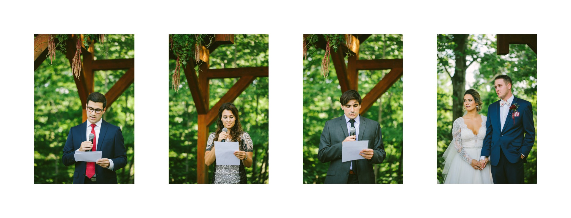 Meadow Ridge Farm Wedding Photos in Windsor 2 25.jpg