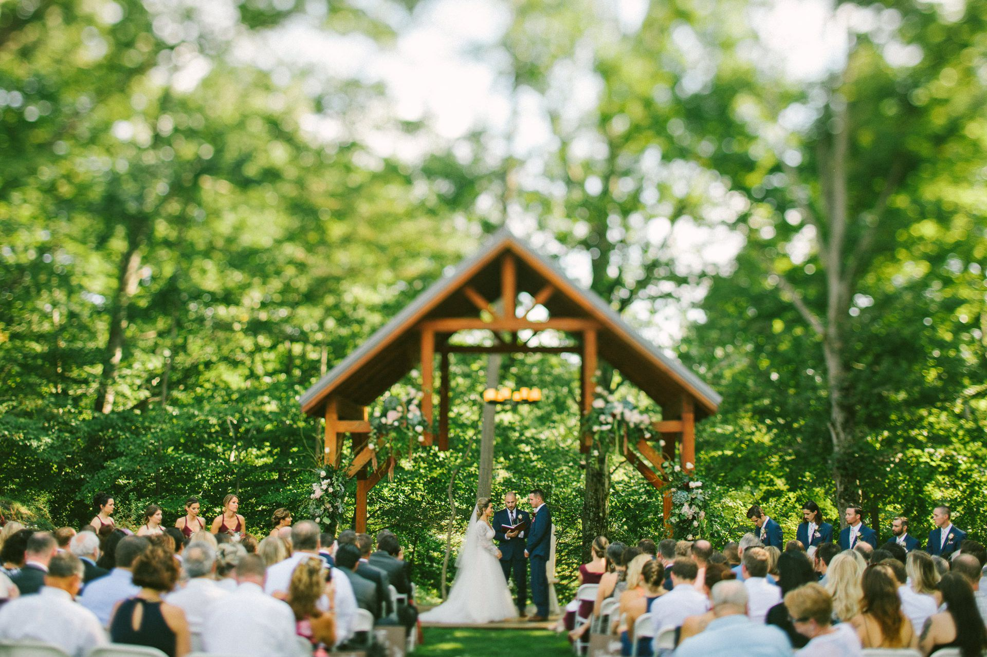 Meadow Ridge Farm Wedding Photos in Windsor 2 26.jpg