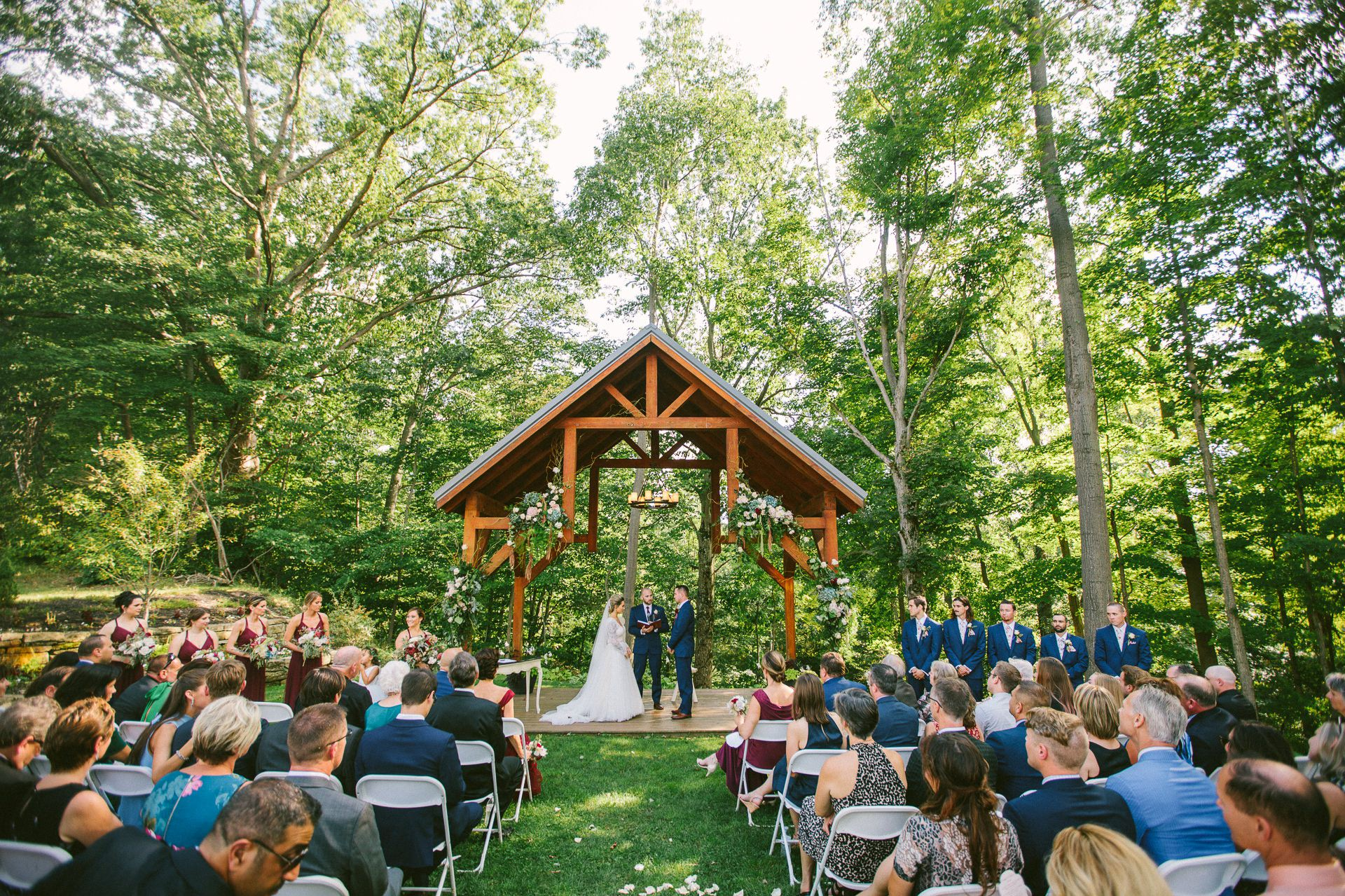 Meadow Ridge Farm Wedding Photos in Windsor 2 24.jpg