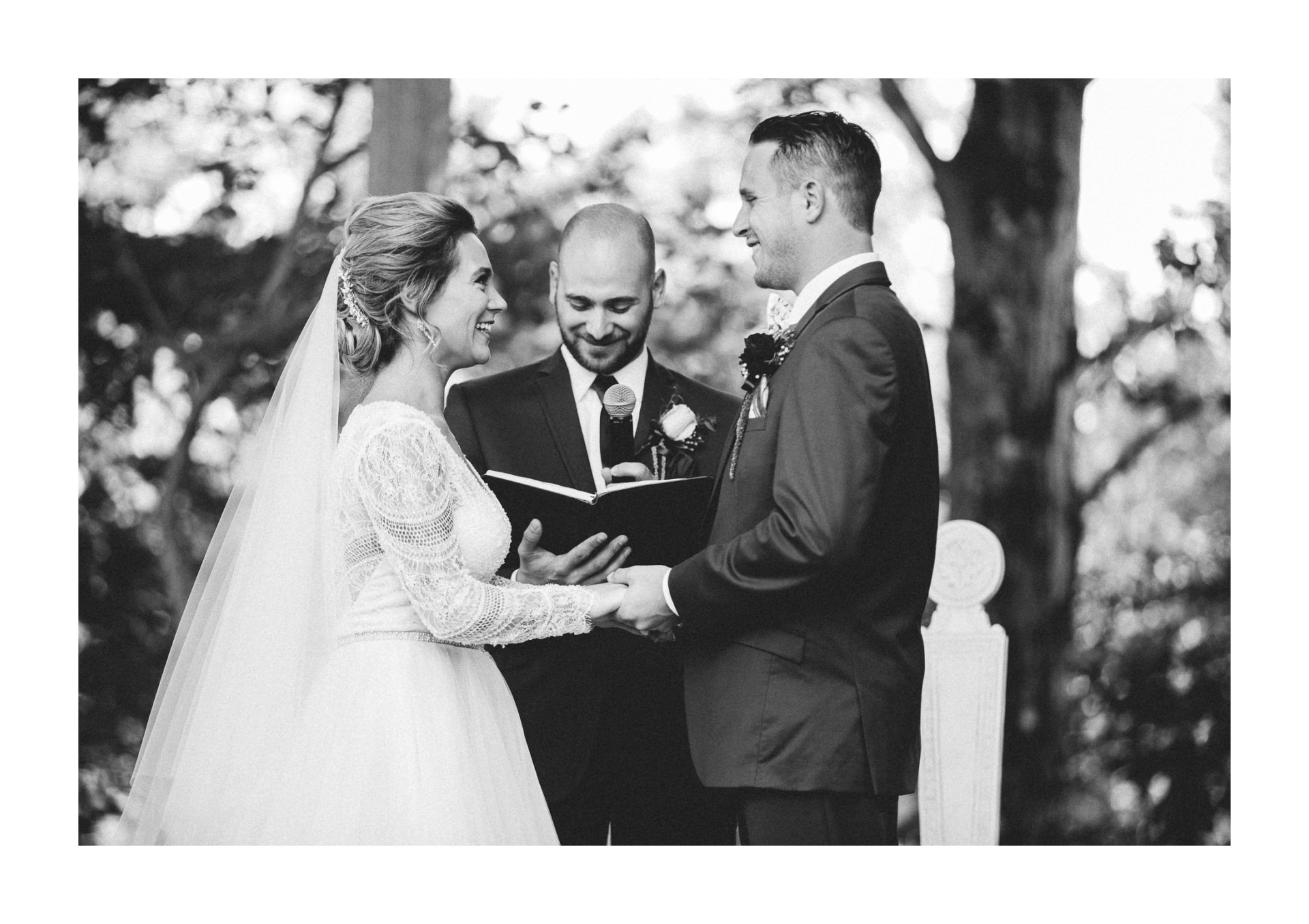 Meadow Ridge Farm Wedding Photos in Windsor 2 27.jpg