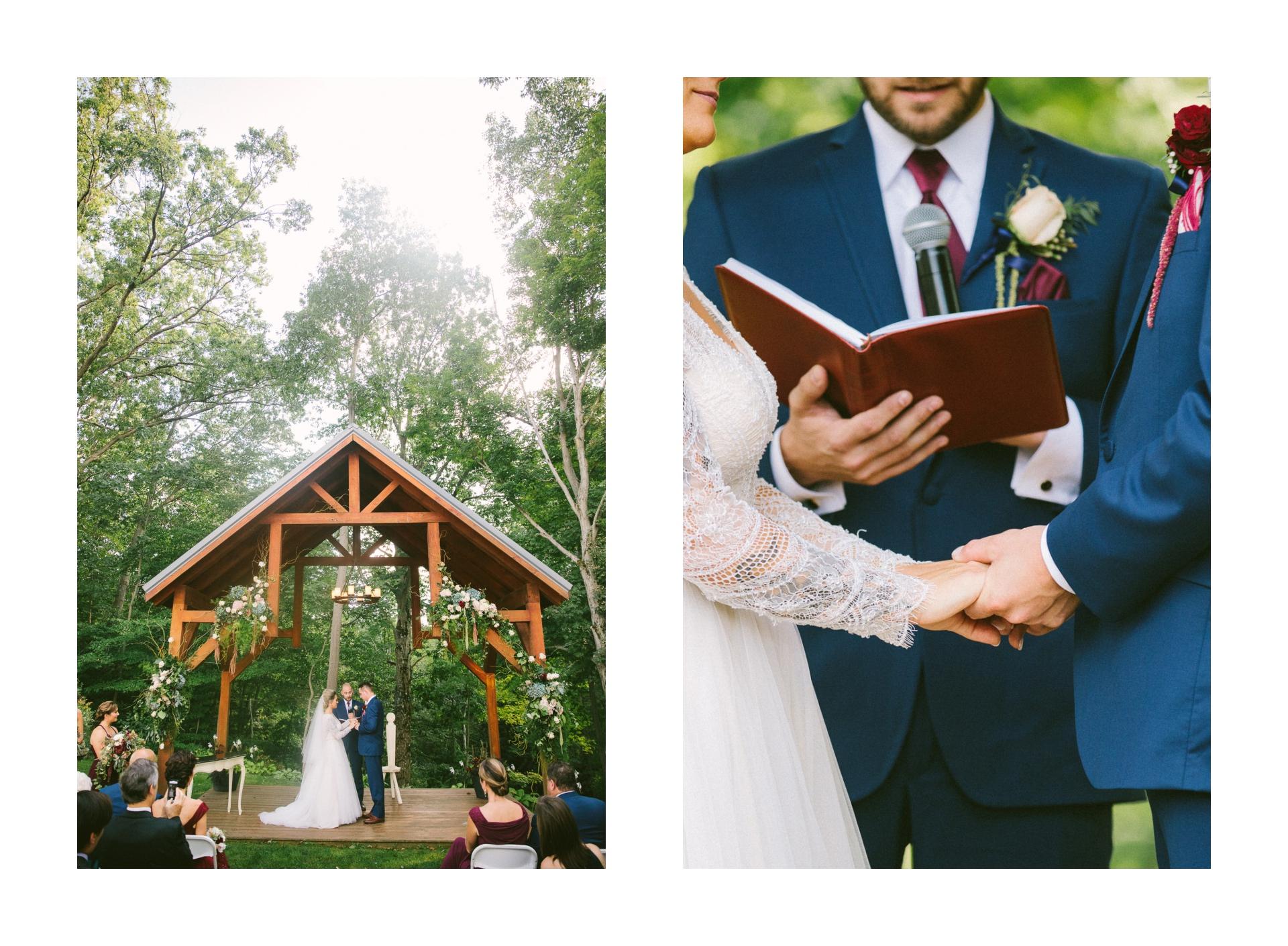 Meadow Ridge Farm Wedding Photos in Windsor 2 28.jpg