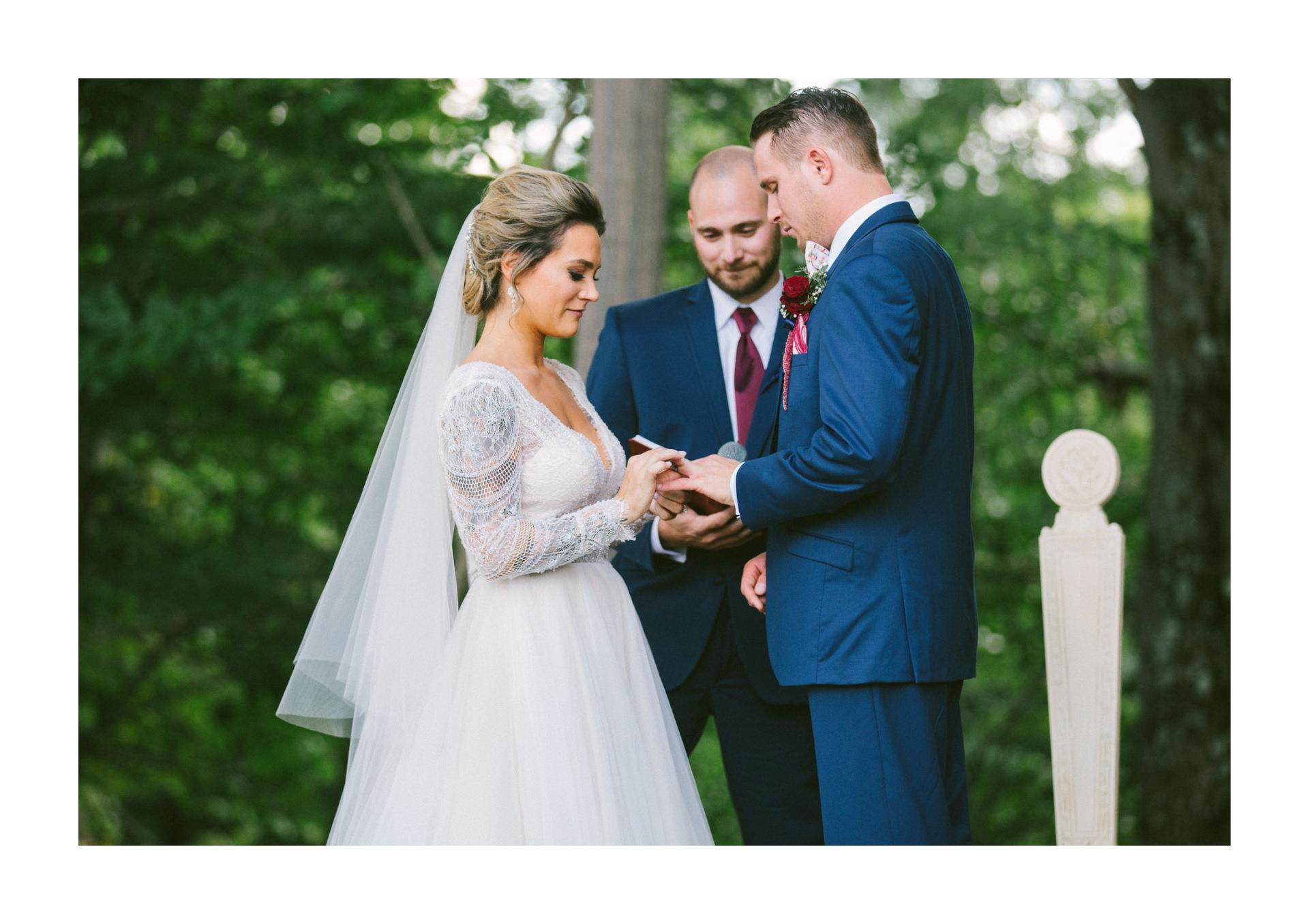 Meadow Ridge Farm Wedding Photos in Windsor 2 30.jpg
