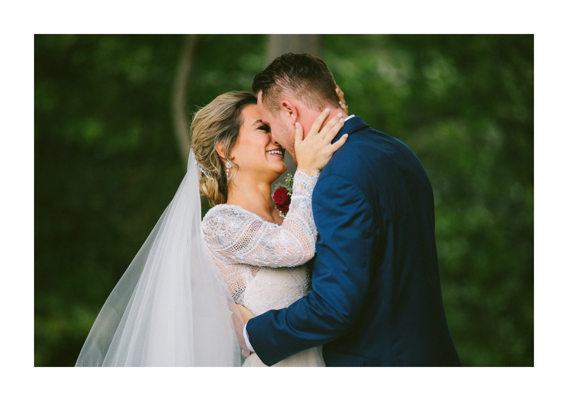 Meadow Ridge Farm Wedding Photos in Windsor 2 32.jpg