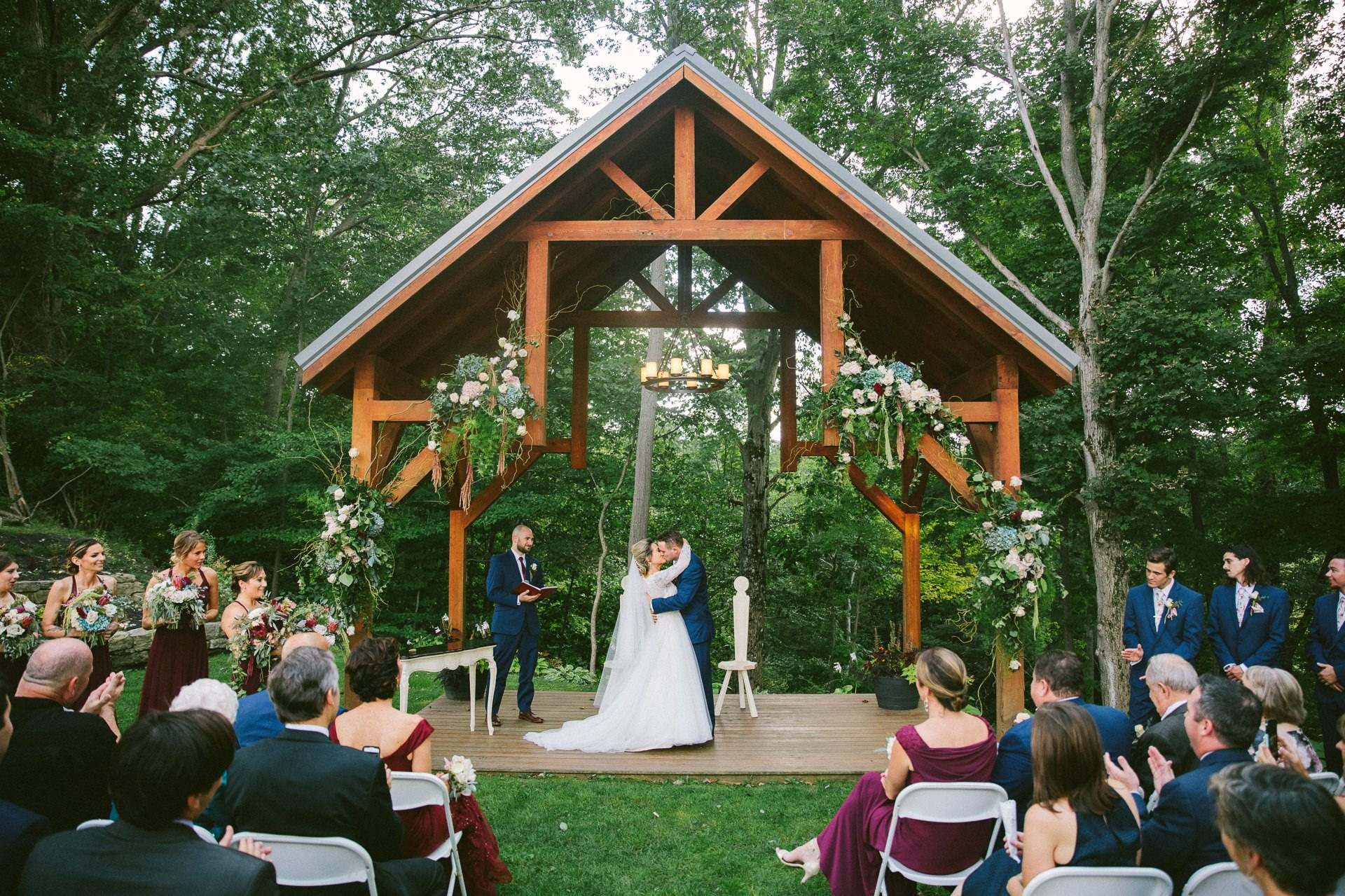 Meadow Ridge Farm Wedding Photos in Windsor 2 31.jpg