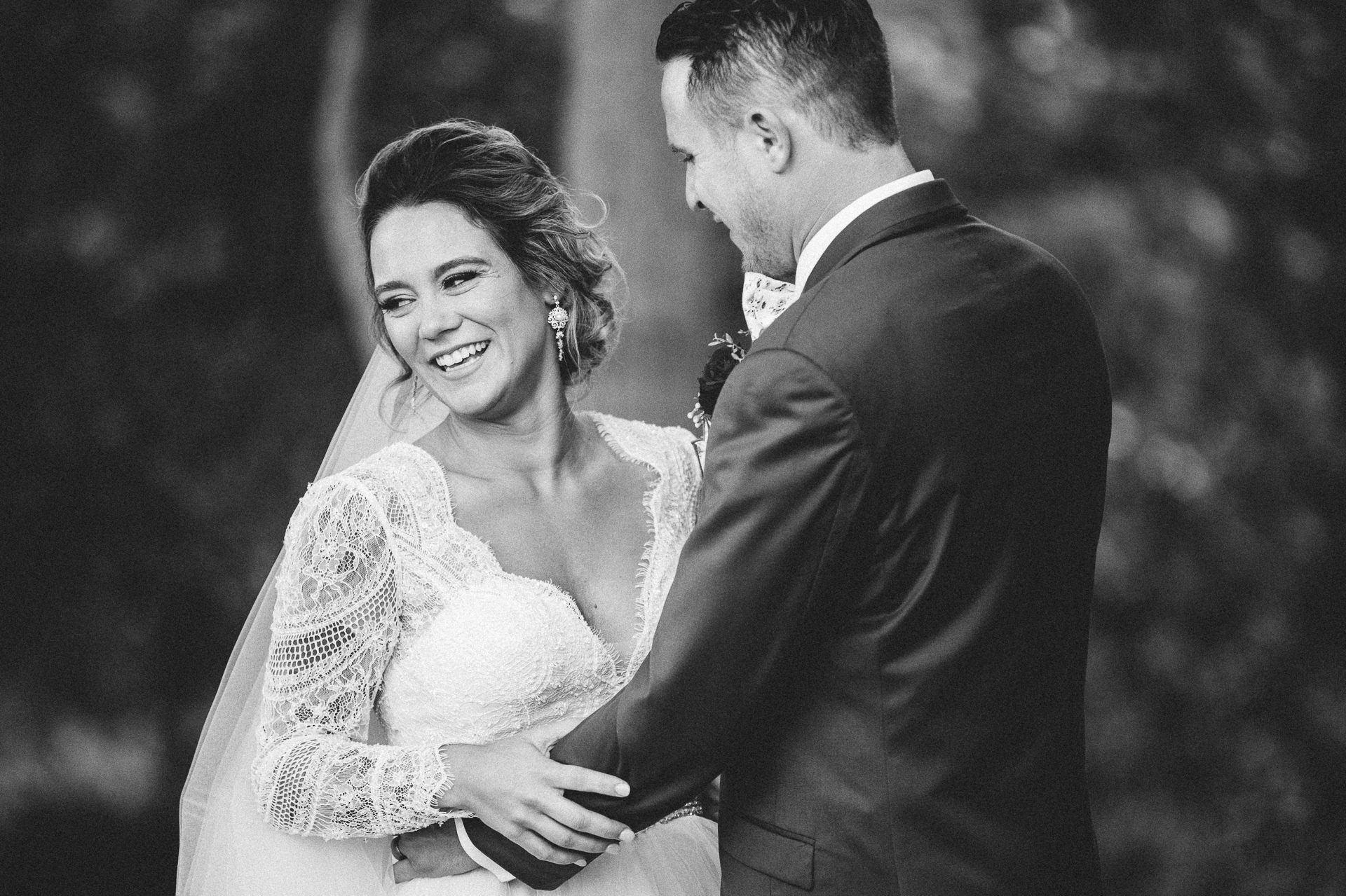 Meadow Ridge Farm Wedding Photos in Windsor 2 33.jpg
