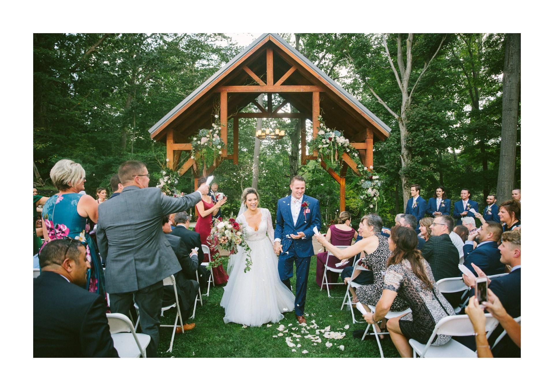 Meadow Ridge Farm Wedding Photos in Windsor 2 34.jpg