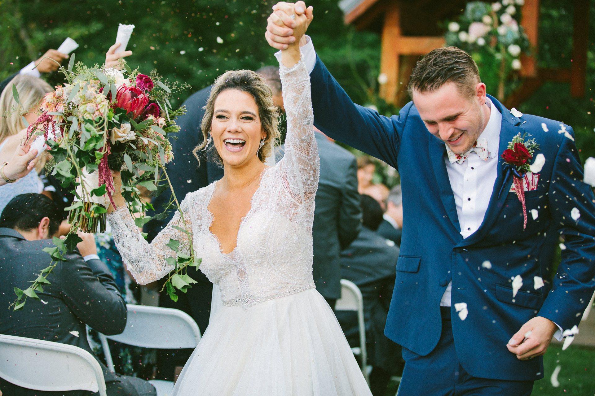 Meadow Ridge Farm Wedding Photos in Windsor 2 35.jpg