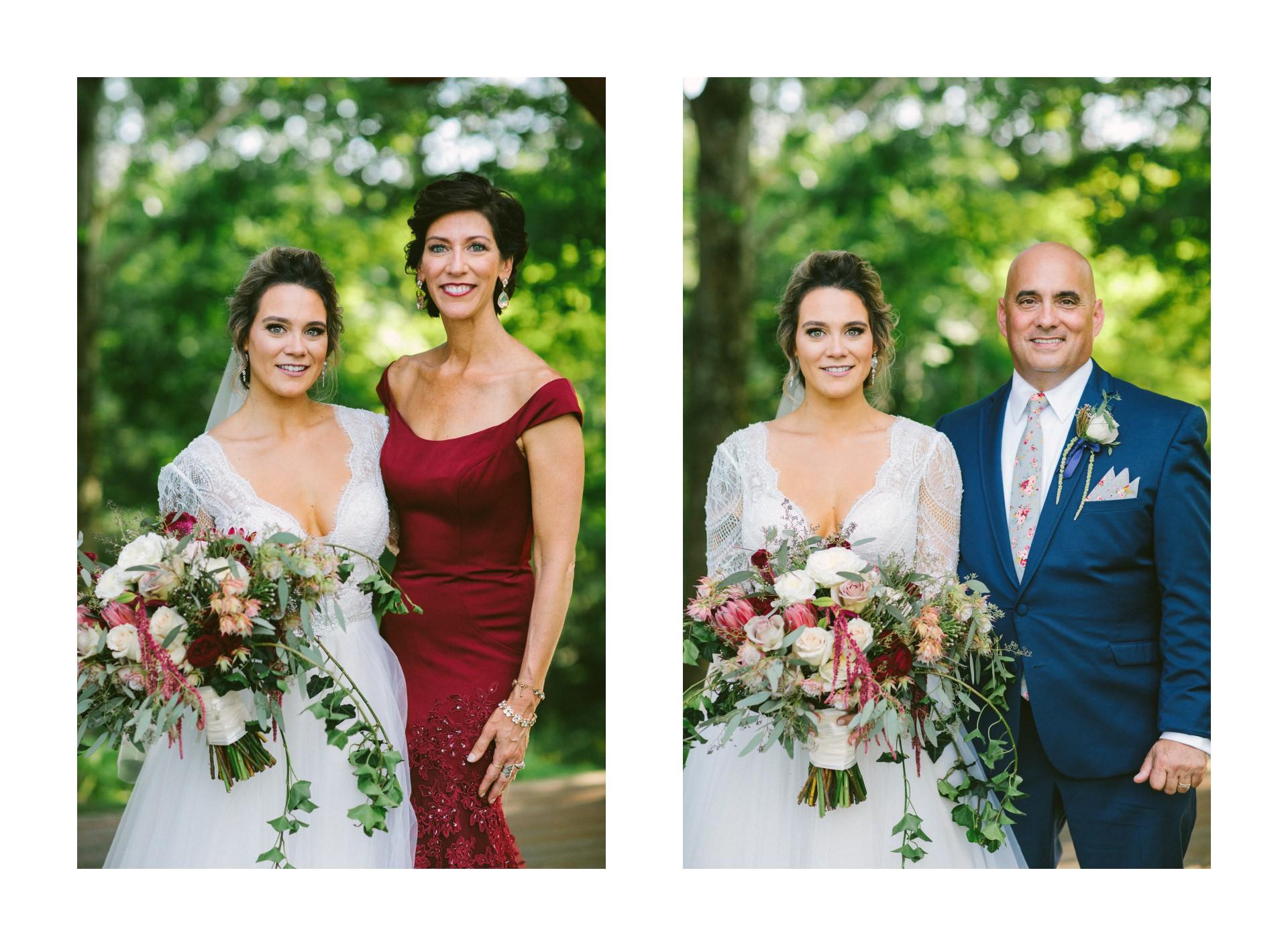 Meadow Ridge Farm Wedding Photos in Windsor 2 38.jpg