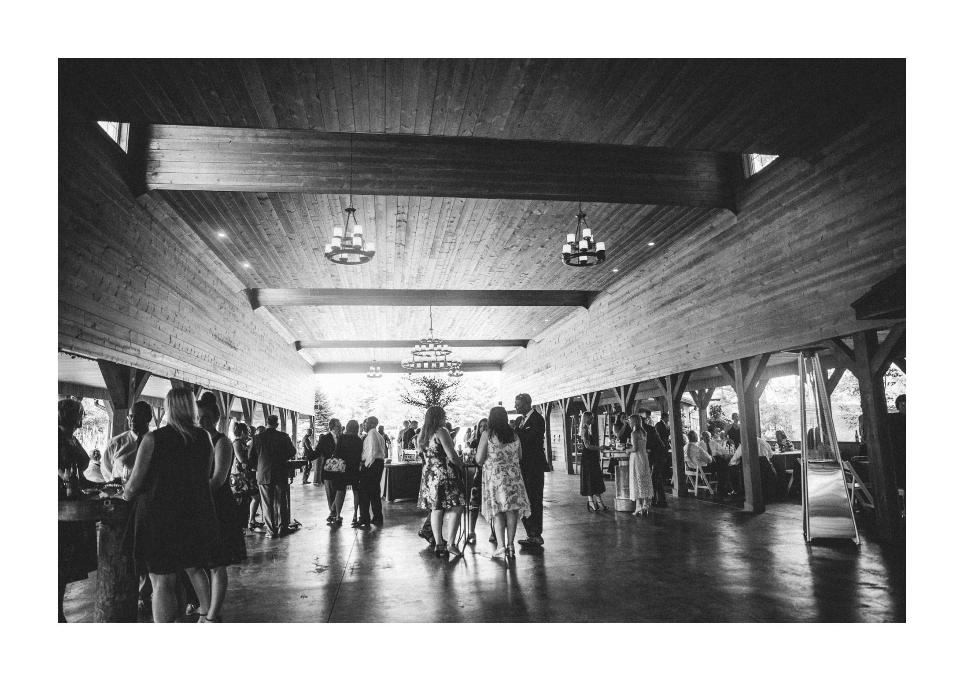 Meadow Ridge Farm Wedding Photos in Windsor 2 42.jpg