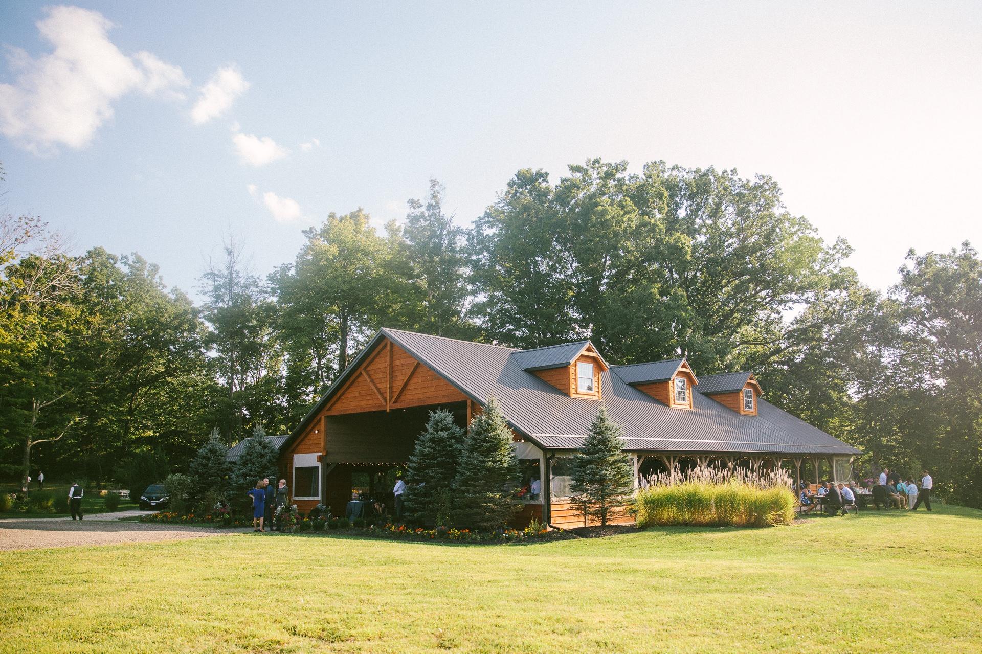 Meadow Ridge Farm Wedding Photos in Windsor 2 41.jpg