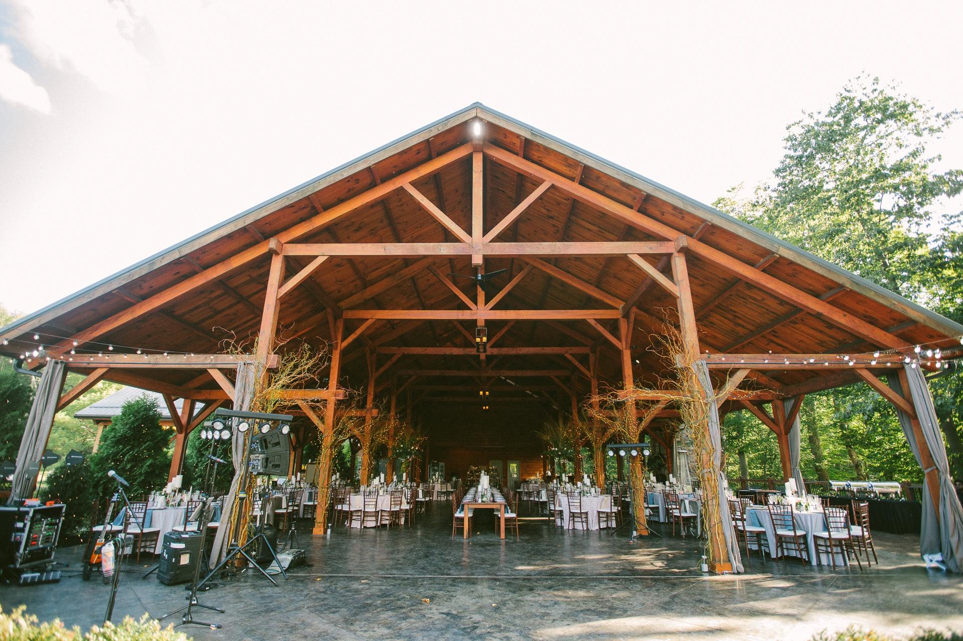 Meadow Ridge Farm Wedding Photos in Windsor 2 43.jpg