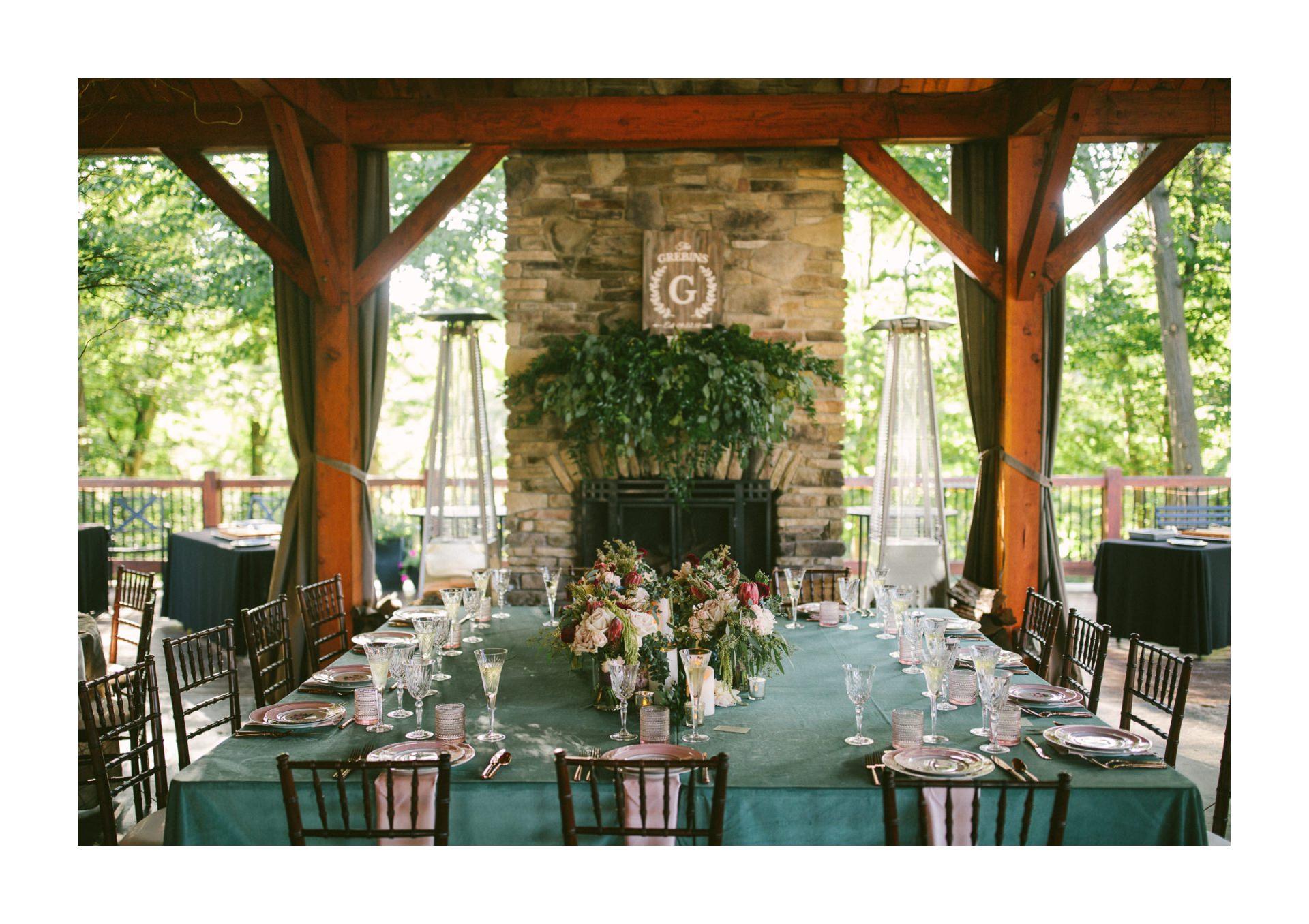 Meadow Ridge Farm Wedding Photos in Windsor 2 47.jpg