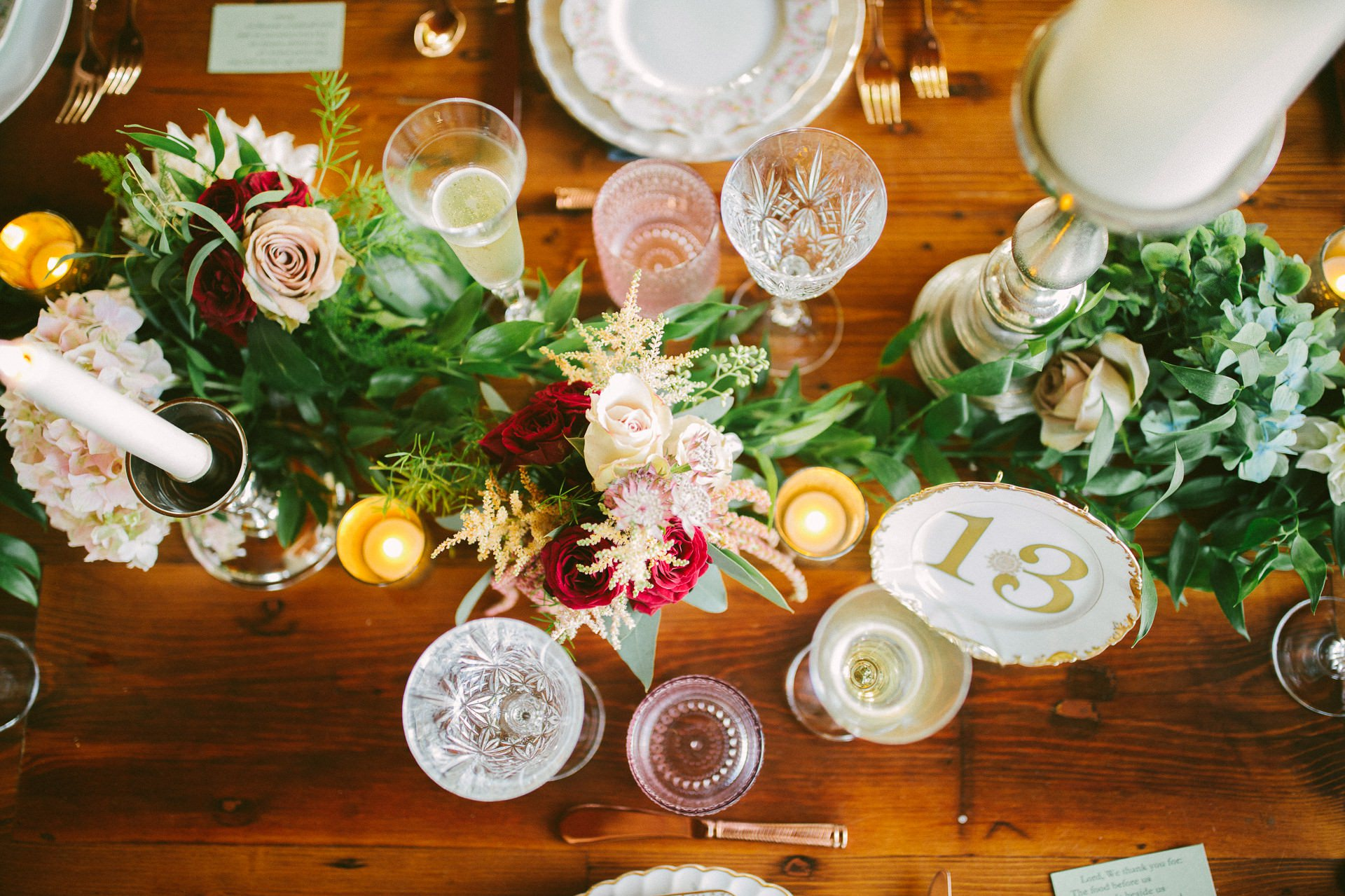 Meadow Ridge Farm Wedding Photos in Windsor 2 50.jpg