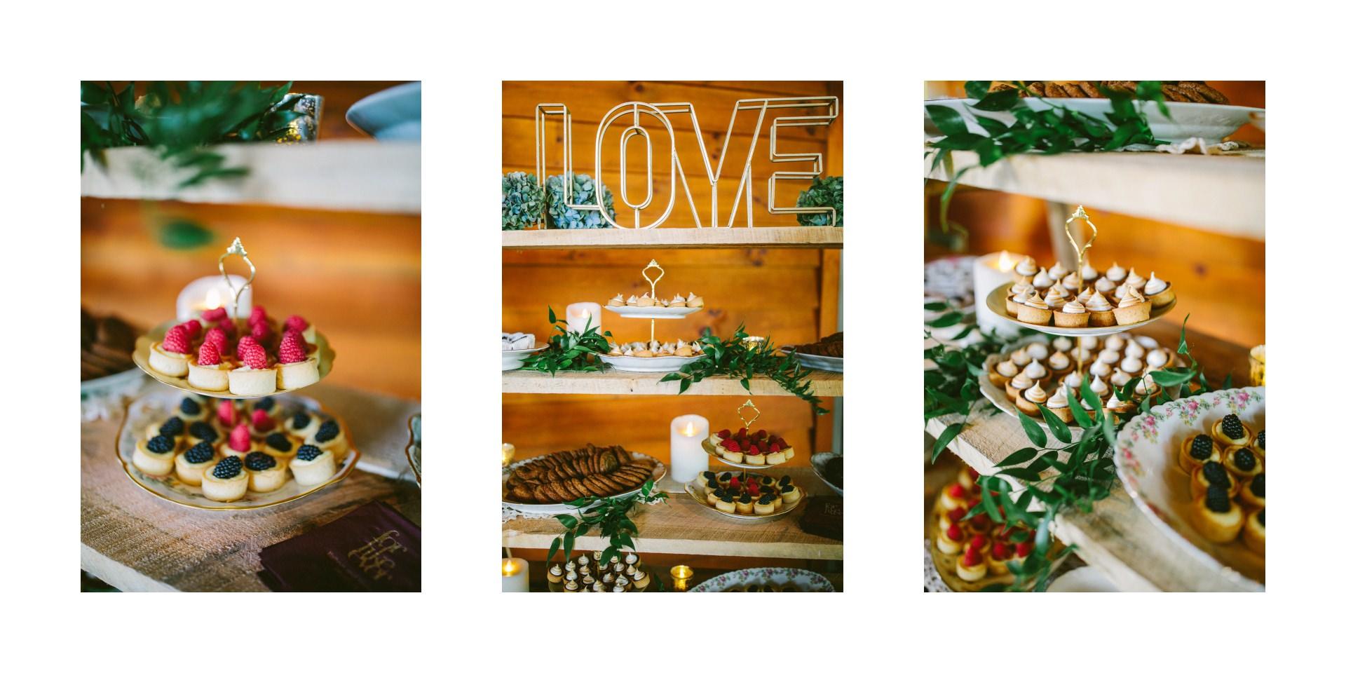 Meadow Ridge Farm Wedding Photos in Windsor 3 3.jpg