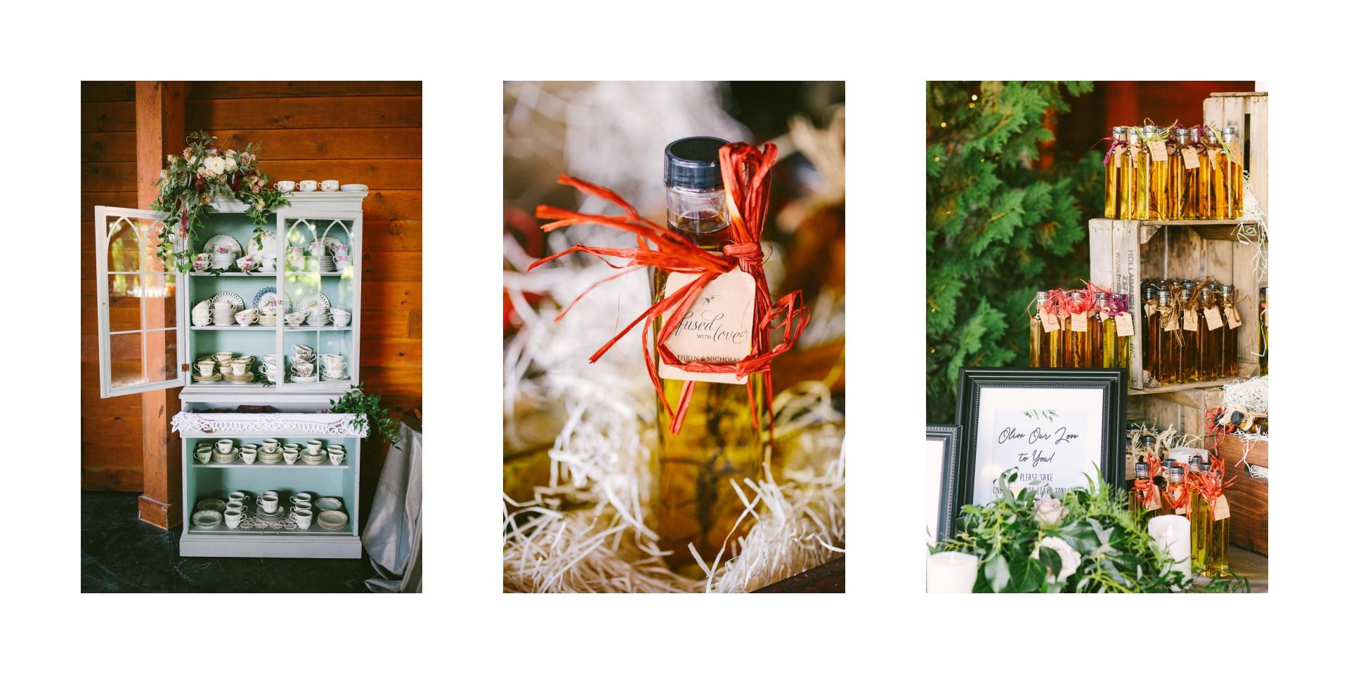 Meadow Ridge Farm Wedding Photos in Windsor 3 5.jpg
