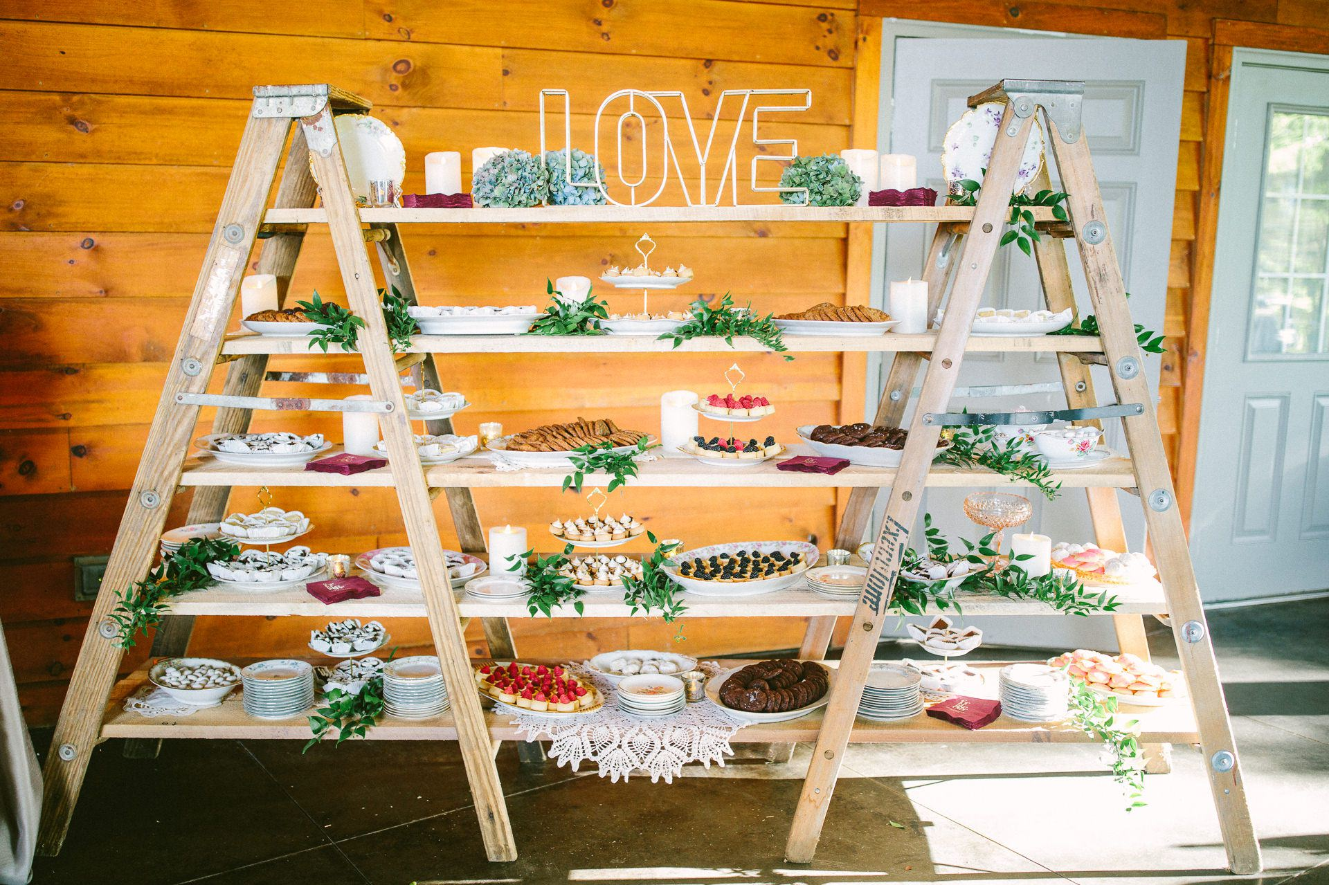 Meadow Ridge Farm Wedding Photos in Windsor 3 4.jpg