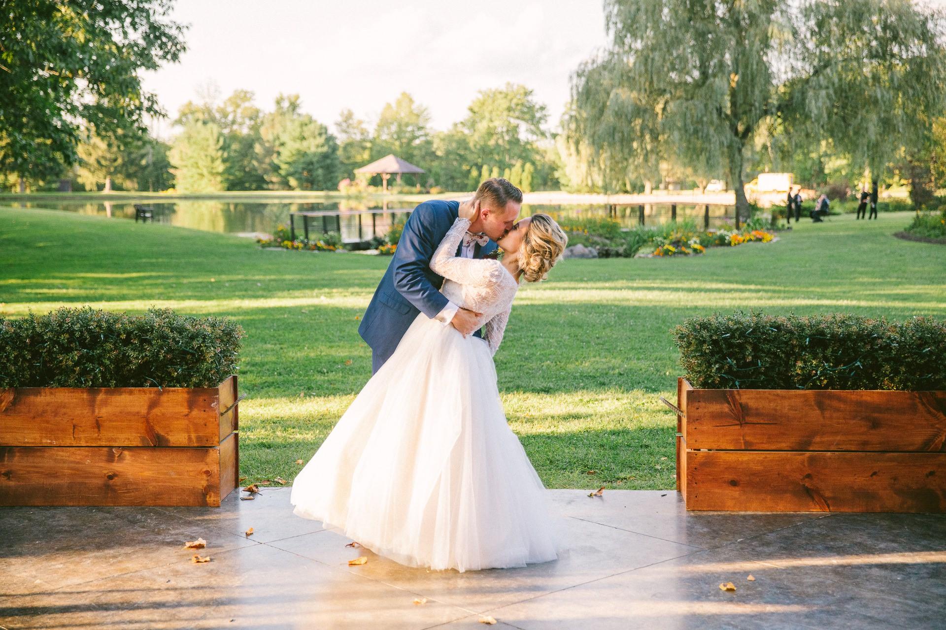 Meadow Ridge Farm Wedding Photos in Windsor 3 8.jpg