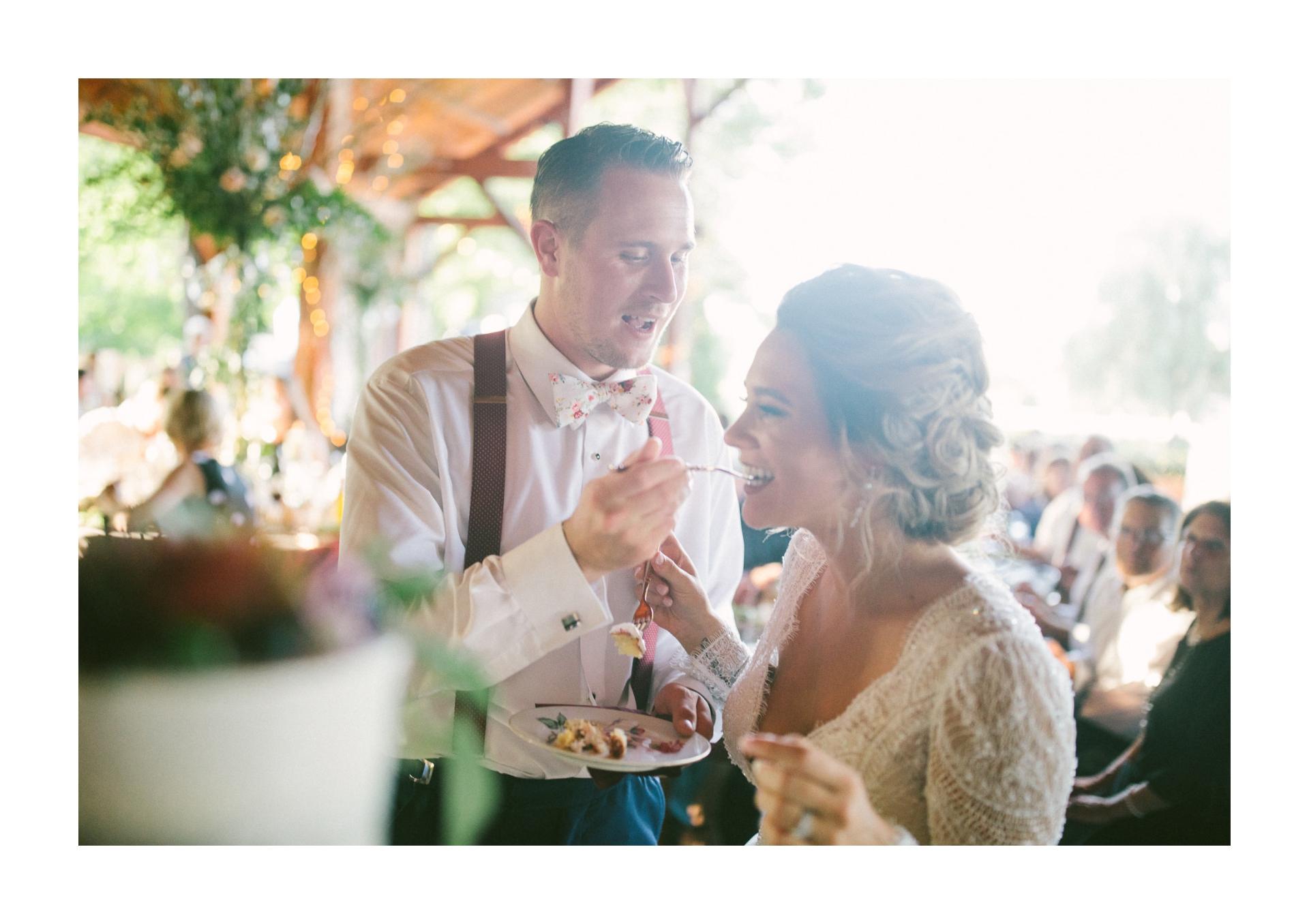 Meadow Ridge Farm Wedding Photos in Windsor 3 11.jpg