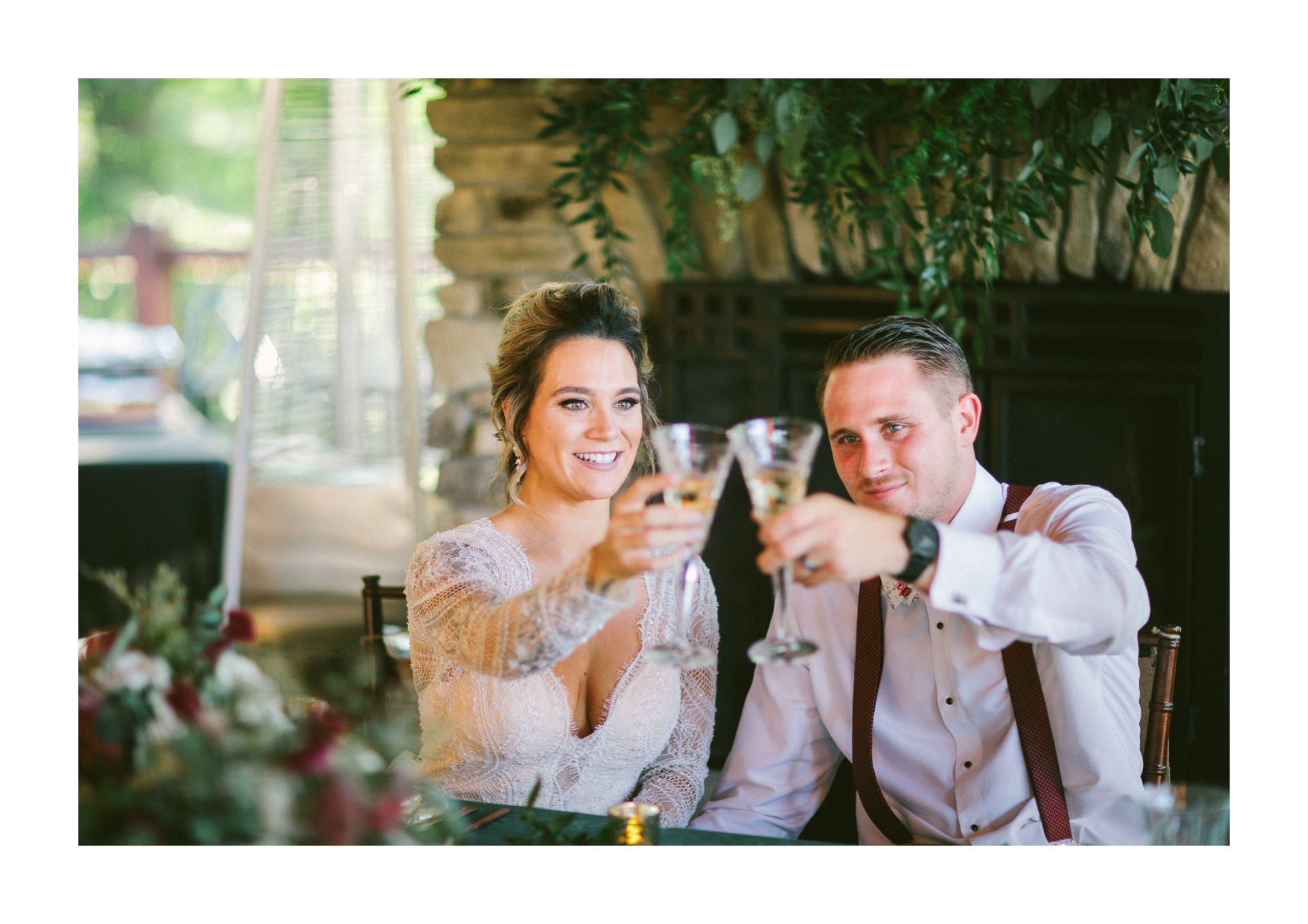 Meadow Ridge Farm Wedding Photos in Windsor 3 13.jpg