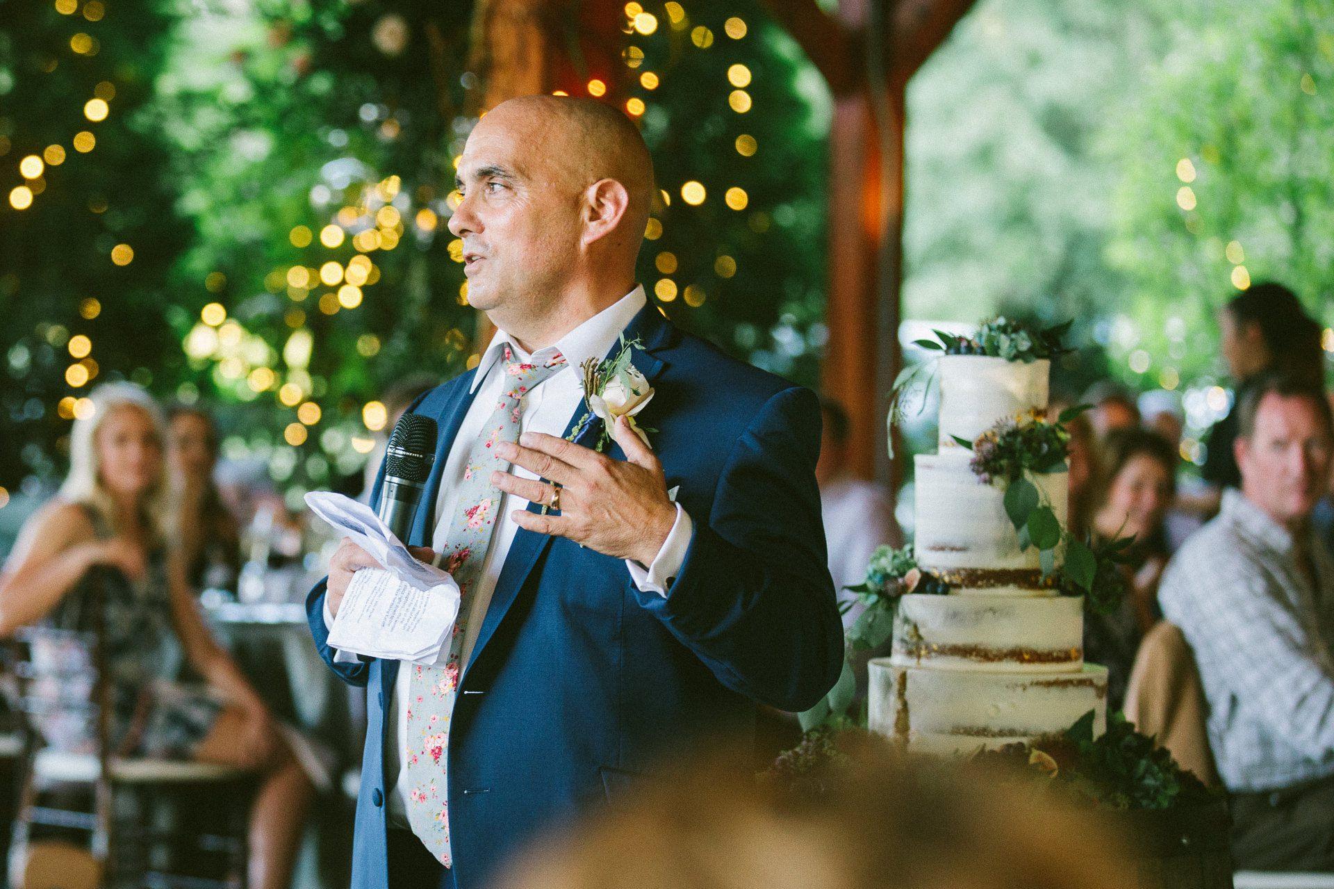 Meadow Ridge Farm Wedding Photos in Windsor 3 12.jpg