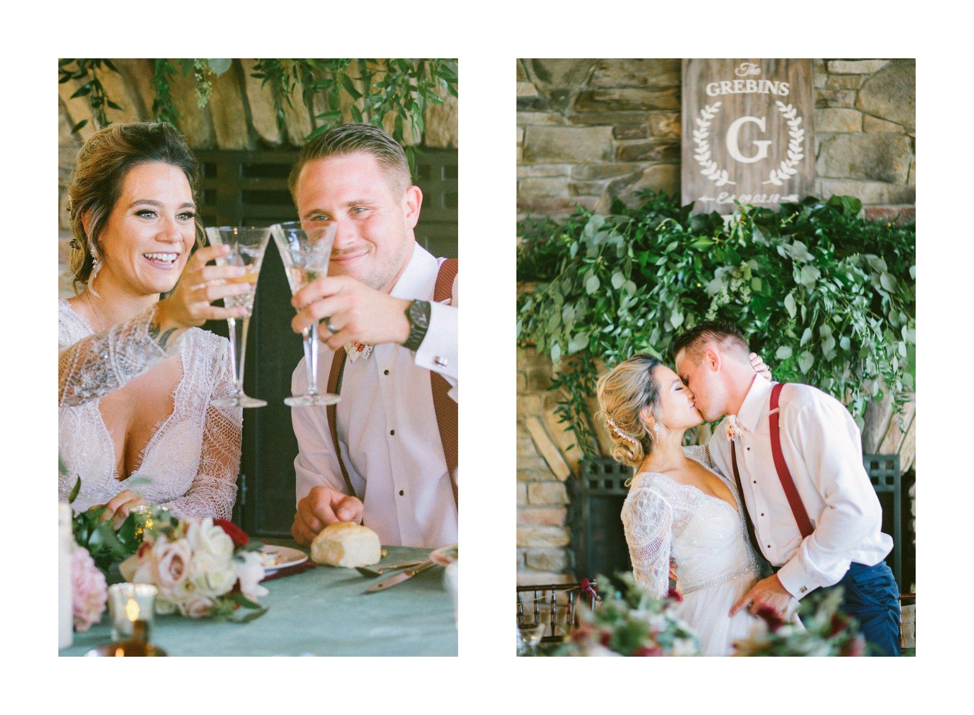 Meadow Ridge Farm Wedding Photos in Windsor 3 21.jpg
