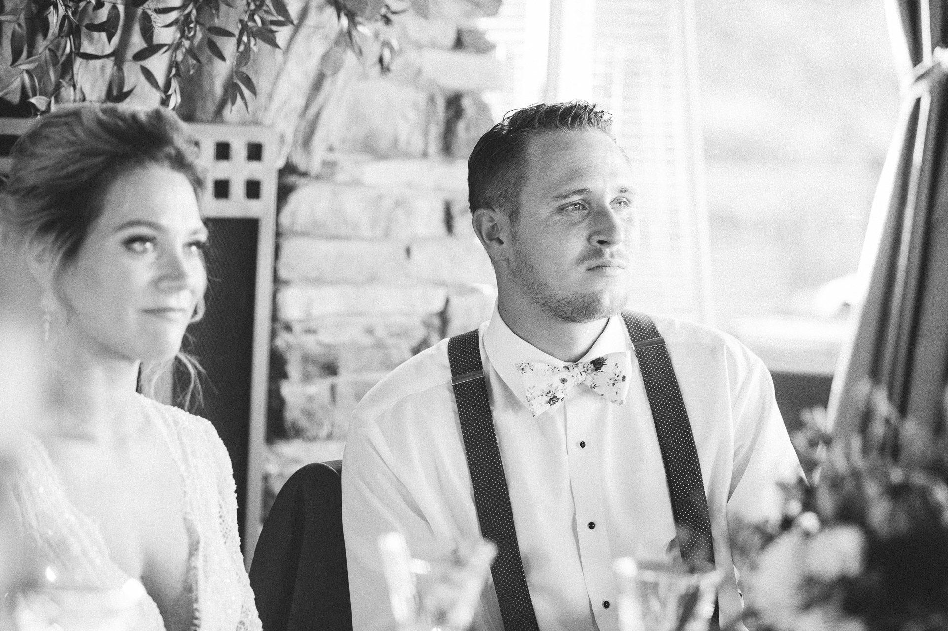 Meadow Ridge Farm Wedding Photos in Windsor 3 20.jpg