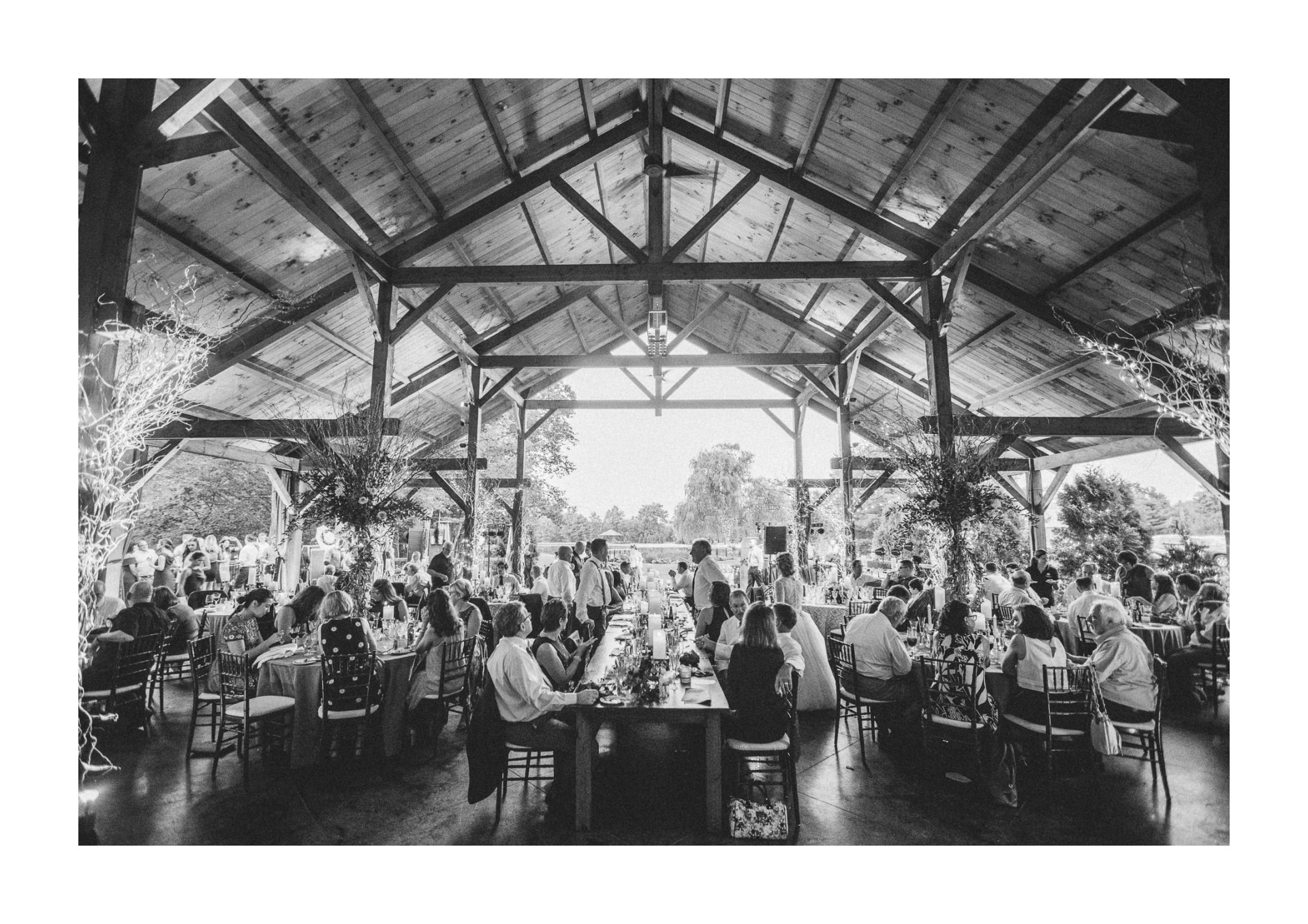 Meadow Ridge Farm Wedding Photos in Windsor 3 23.jpg