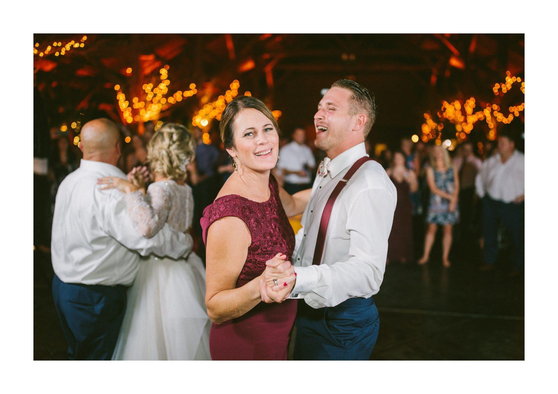 Meadow Ridge Farm Wedding Photos in Windsor 3 26.jpg