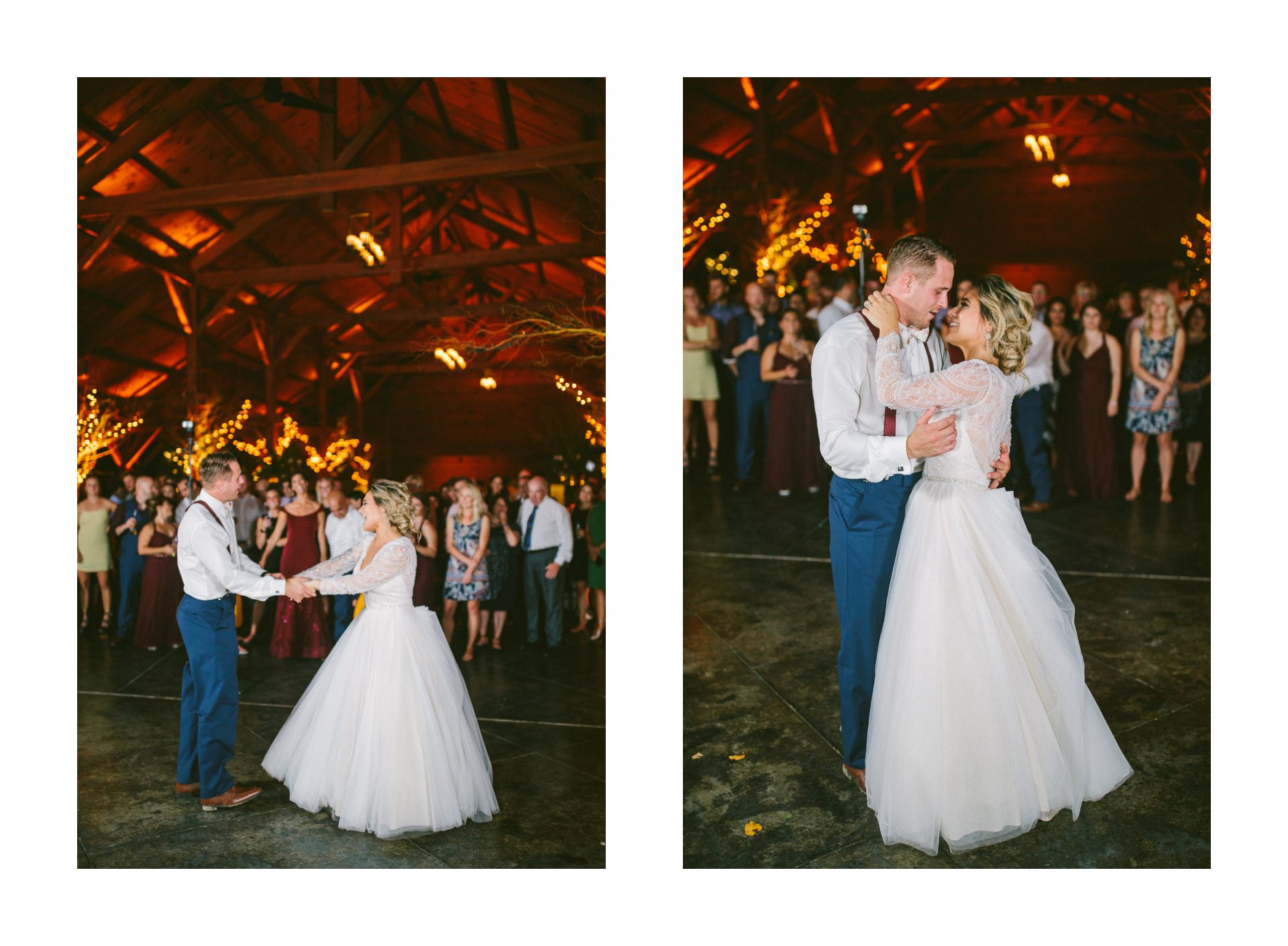 Meadow Ridge Farm Wedding Photos in Windsor 3 28.jpg