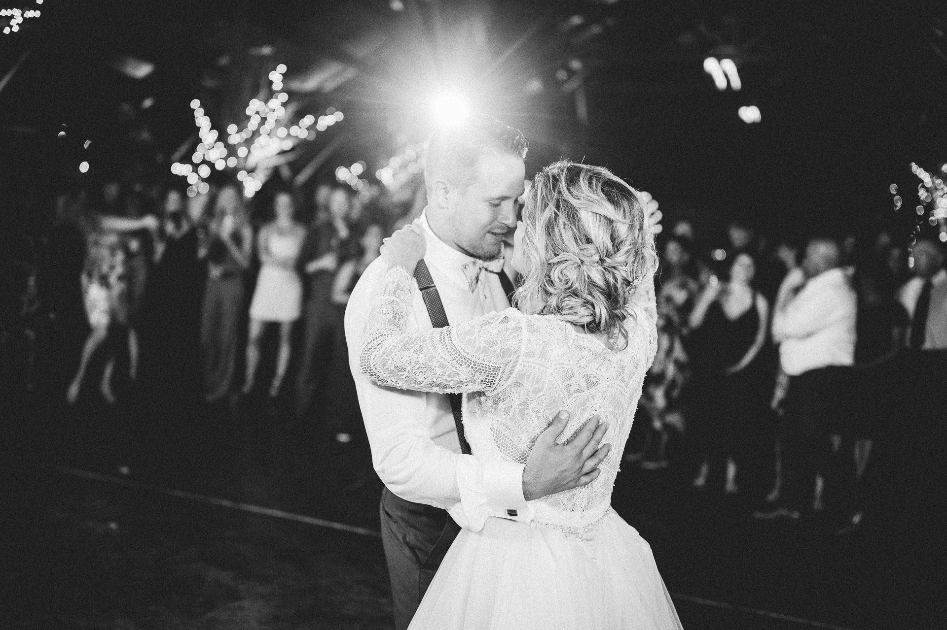 Meadow Ridge Farm Wedding Photos in Windsor 3 29.jpg