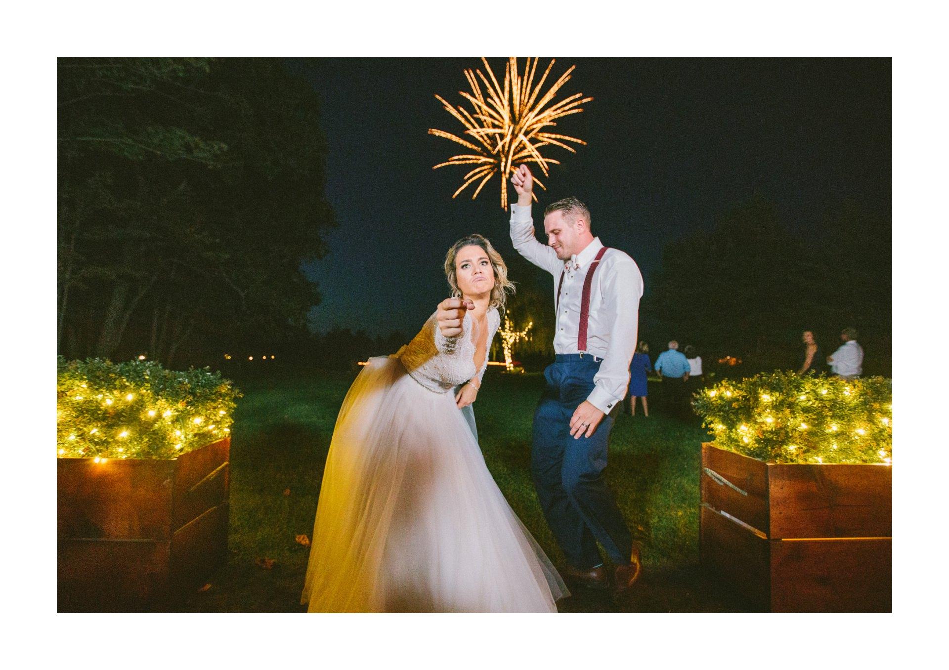 Meadow Ridge Farm Wedding Photos in Windsor 3 30.jpg