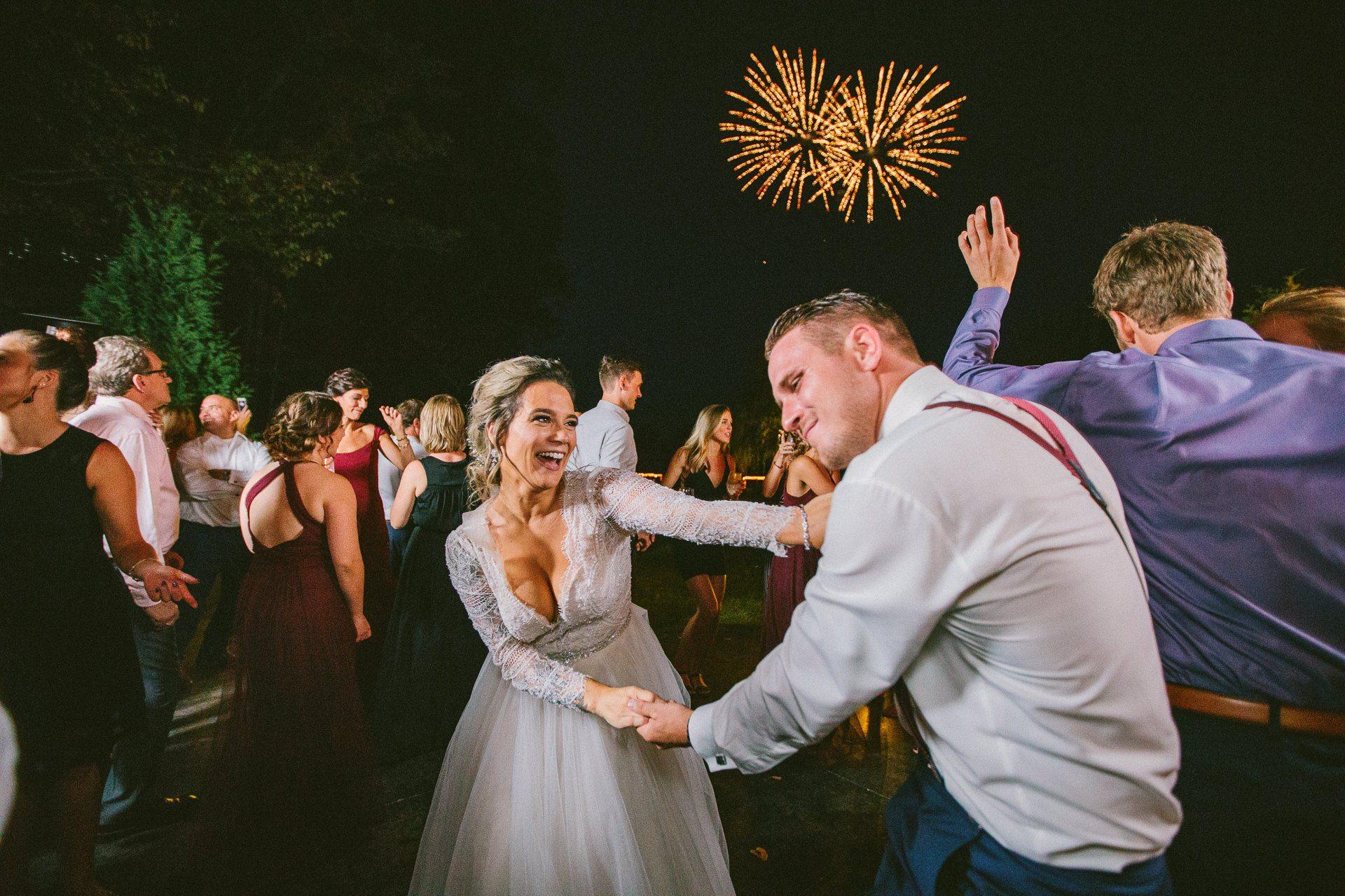 Meadow Ridge Farm Wedding Photos in Windsor 3 32.jpg