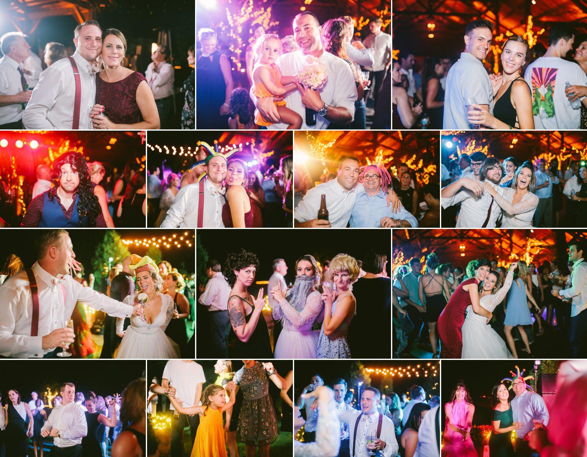 Meadow Ridge Farm Wedding Photos in Windsor 3 34.jpg